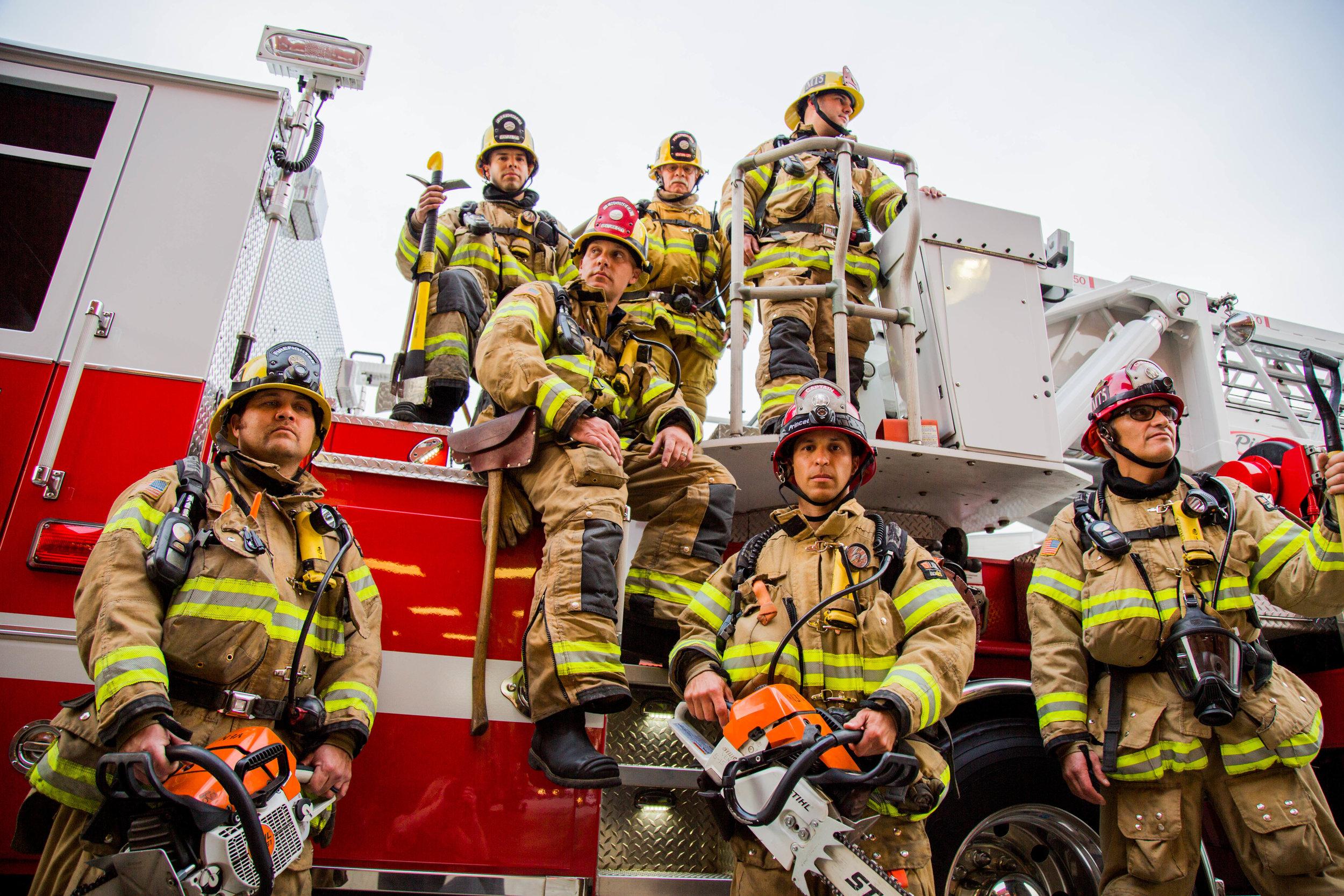 Ventura City Fire-123.jpg