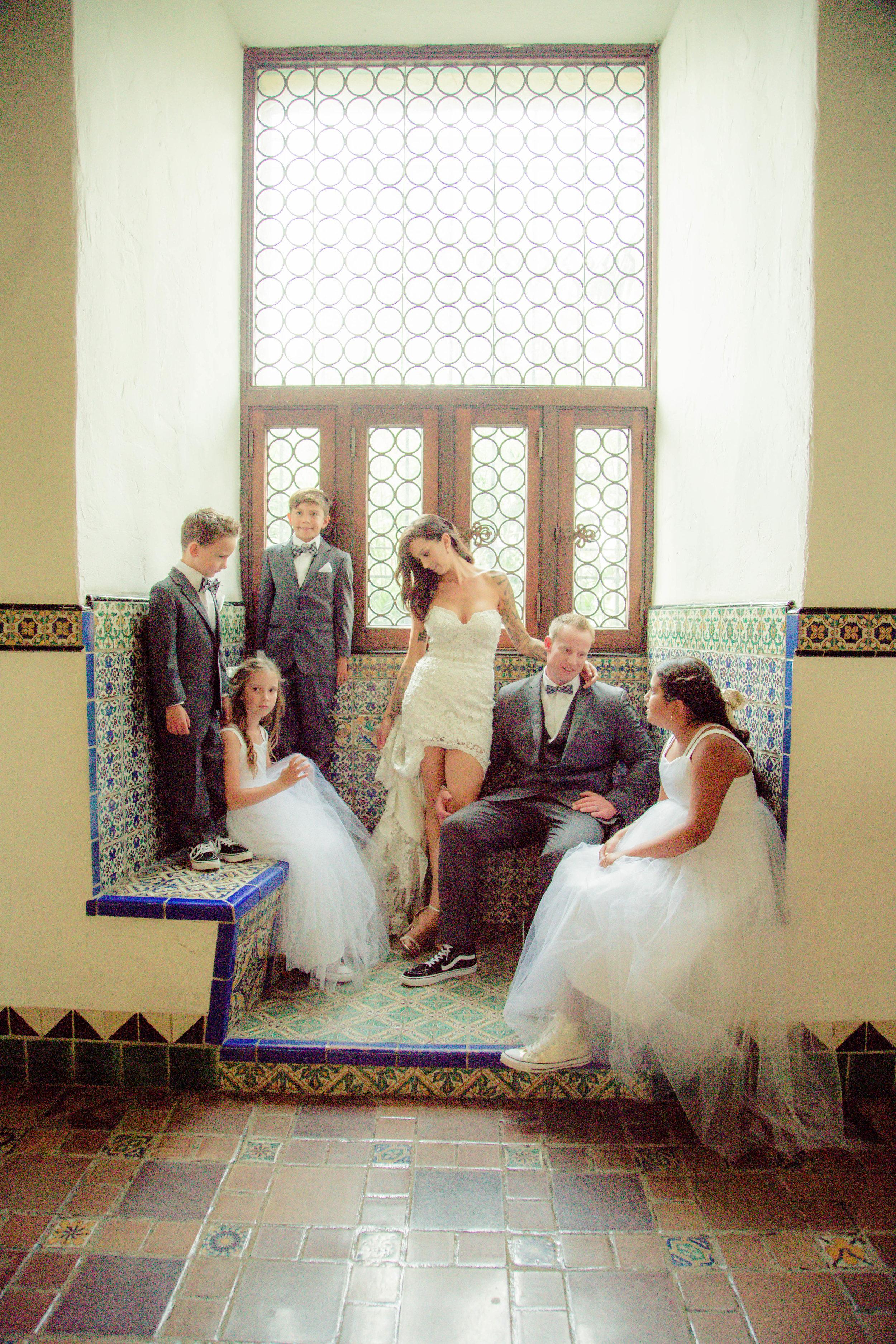 Kias wedding_-182.jpg