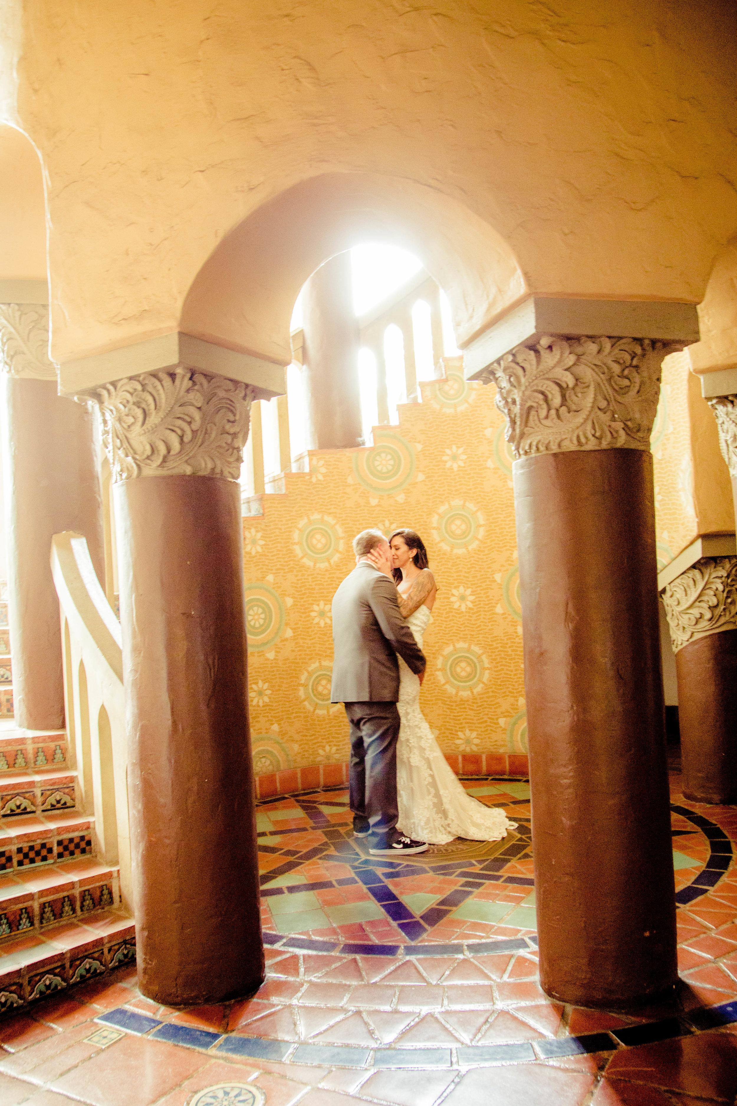 Kias wedding_-216.jpg