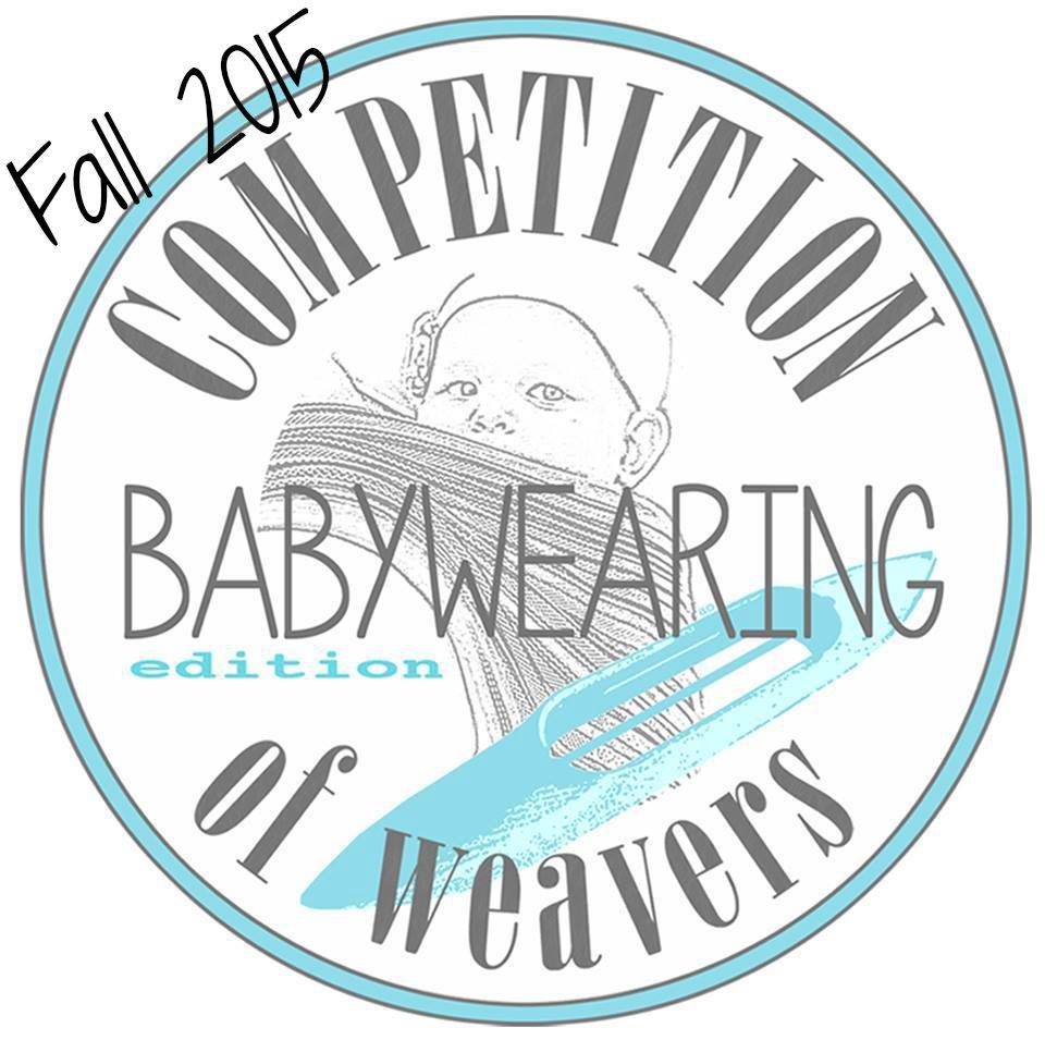 Fall2015GreatCompetitionofWeavers.jpg