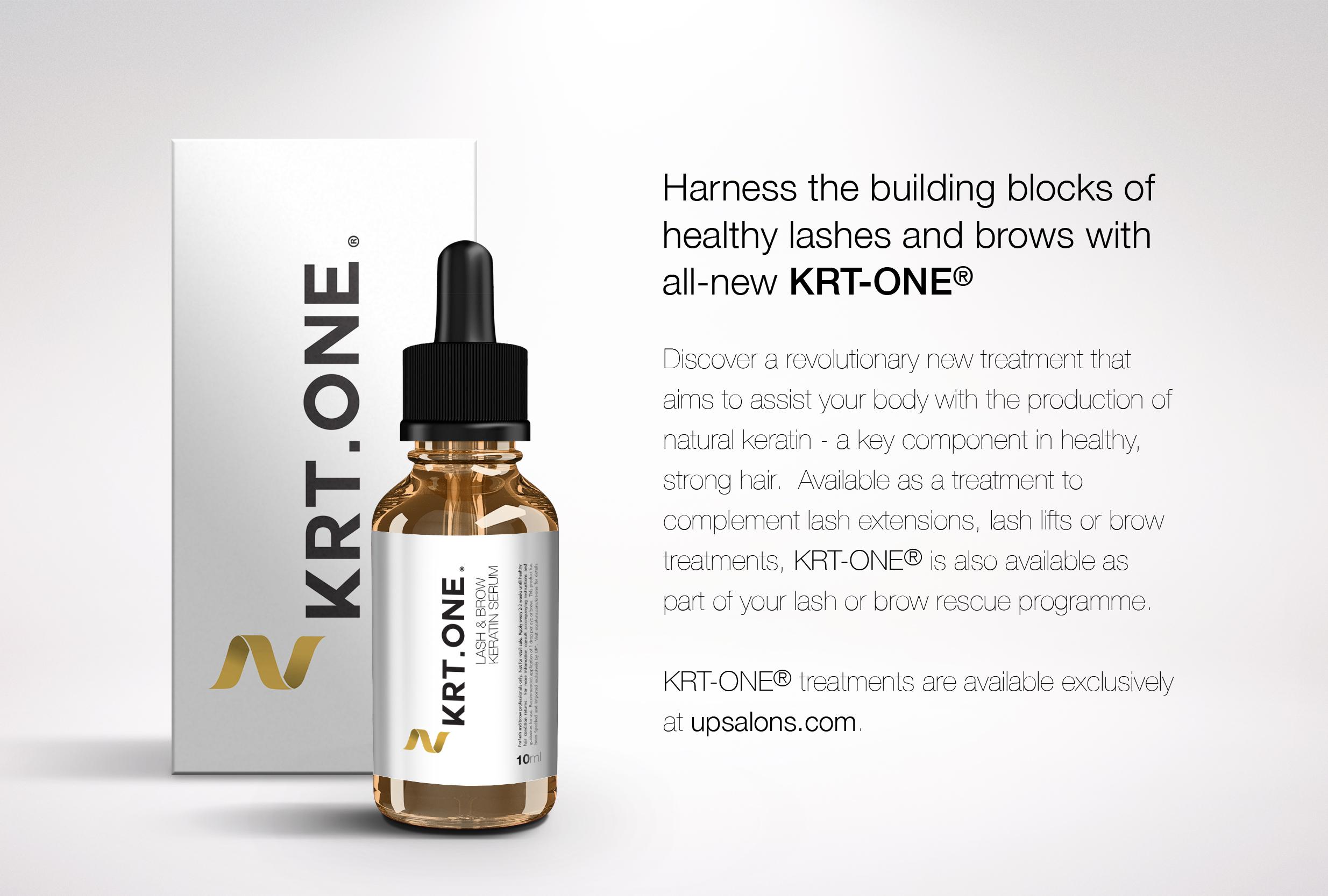 KRT-ONE ad text copy.jpg