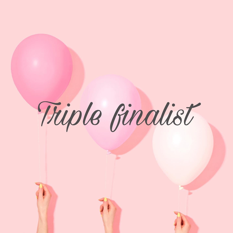 Triple finalist .jpg
