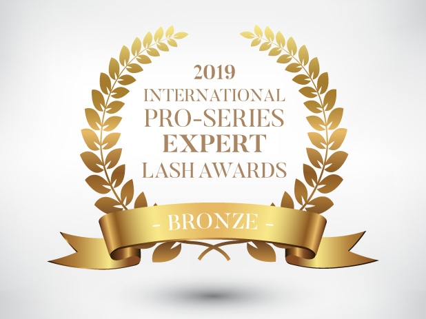 2019 pro series lash awards bronze graphic CROPPED.jpg
