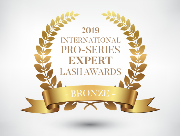 2019 pro series lash awards bronze graphic CROPPED.jpg