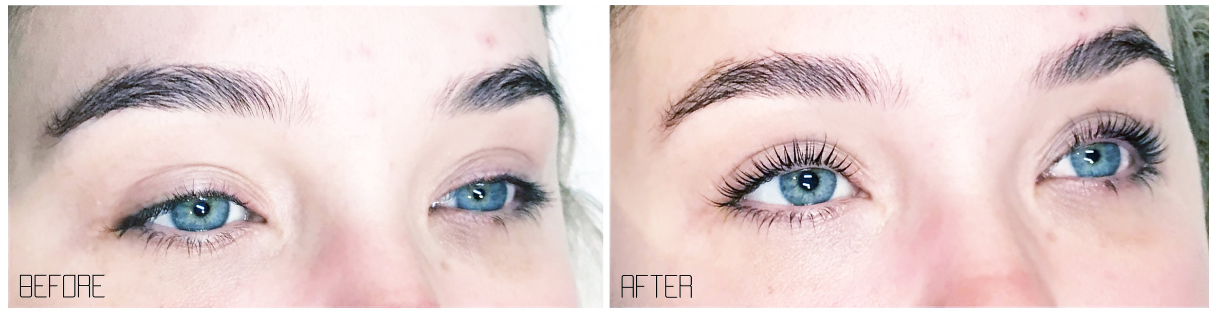lash lift before and after side by side.jpg