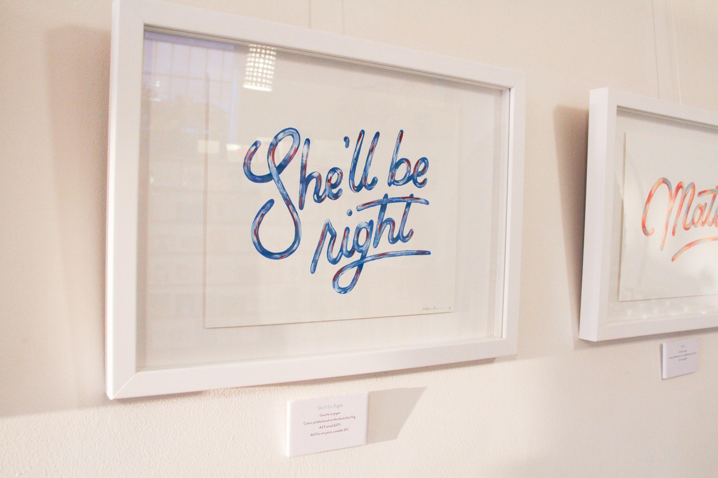 CL_She'llBeRight.jpg