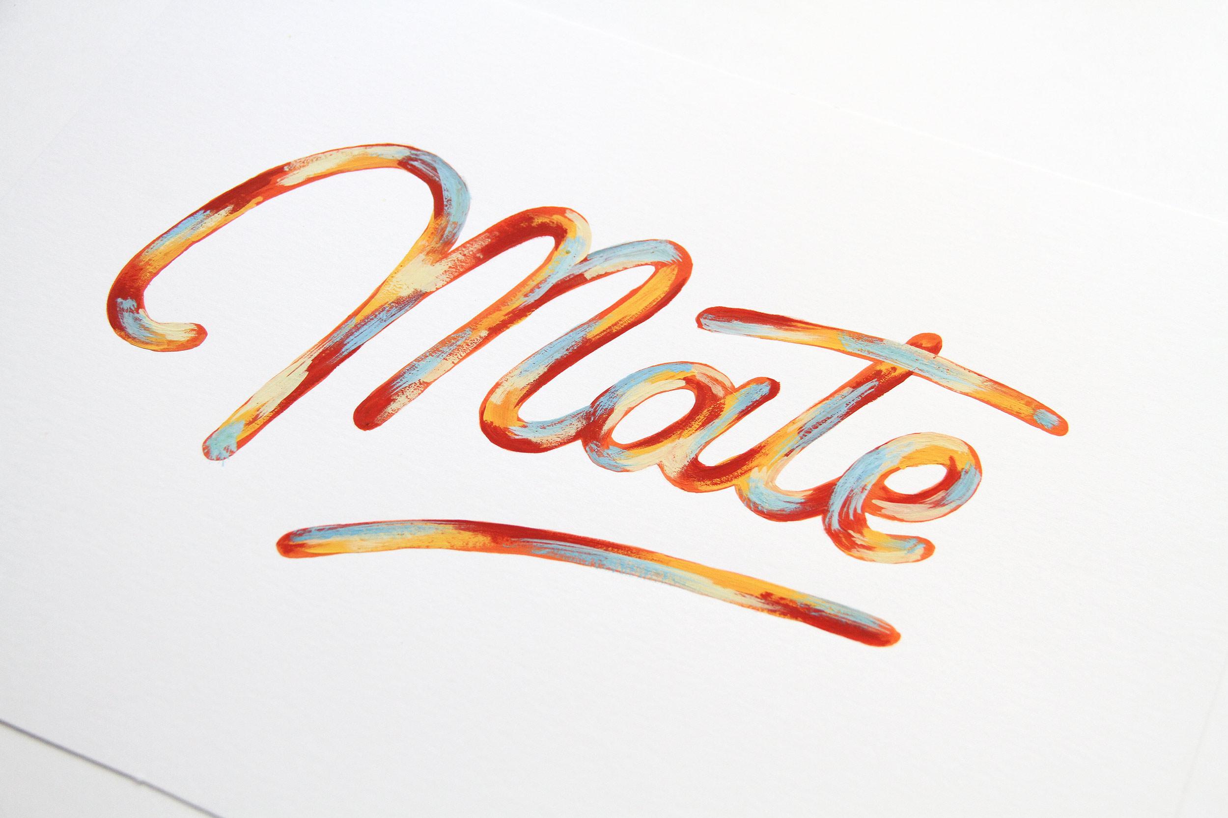 RM_Mate.jpg