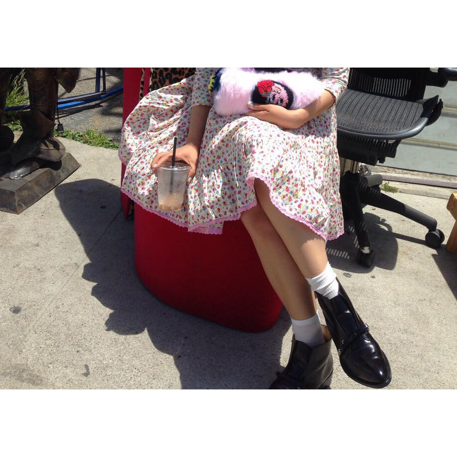 http://www.sarasboul.com/#!product/prd20/4139415791/esther-loves-sara-sboul-bowling-bag