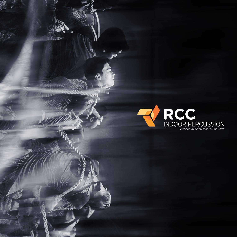 RCC Fan Art