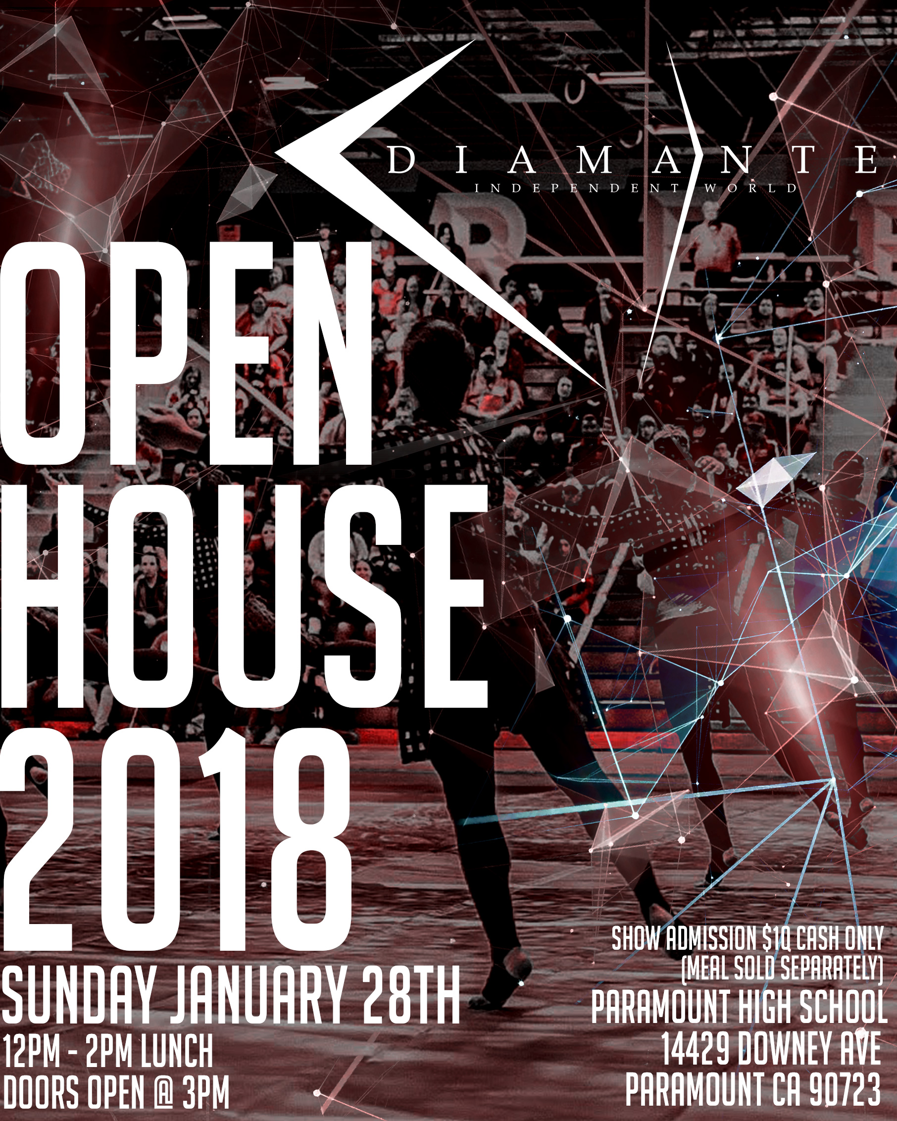 diamante-open-house-cover_UPDATED02.jpg