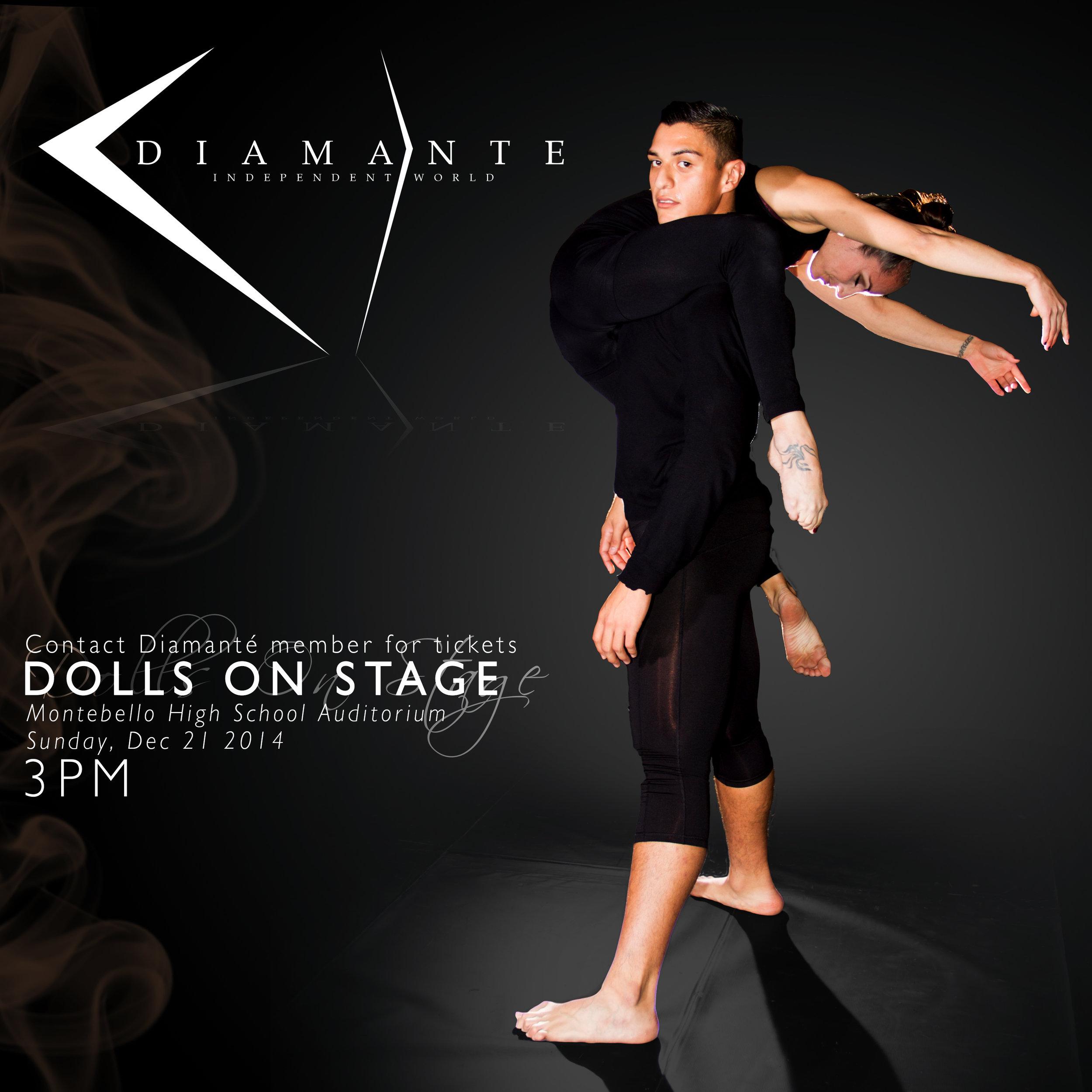 Dance Concert 1.jpg