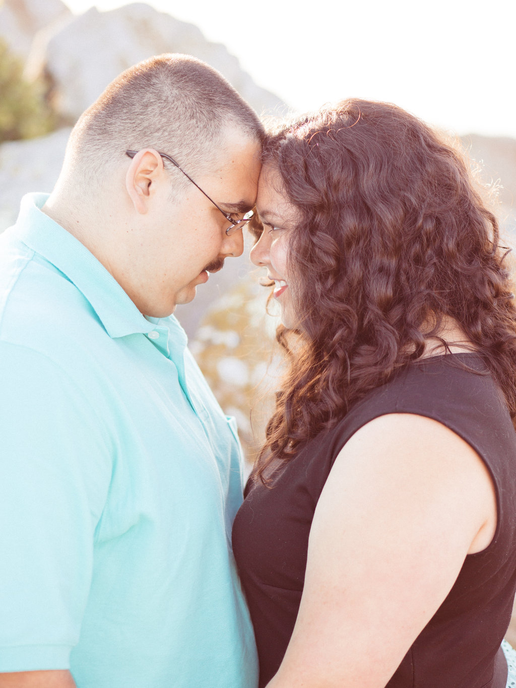 Lacey_Michelle_Photography_lowres-7798.jpg