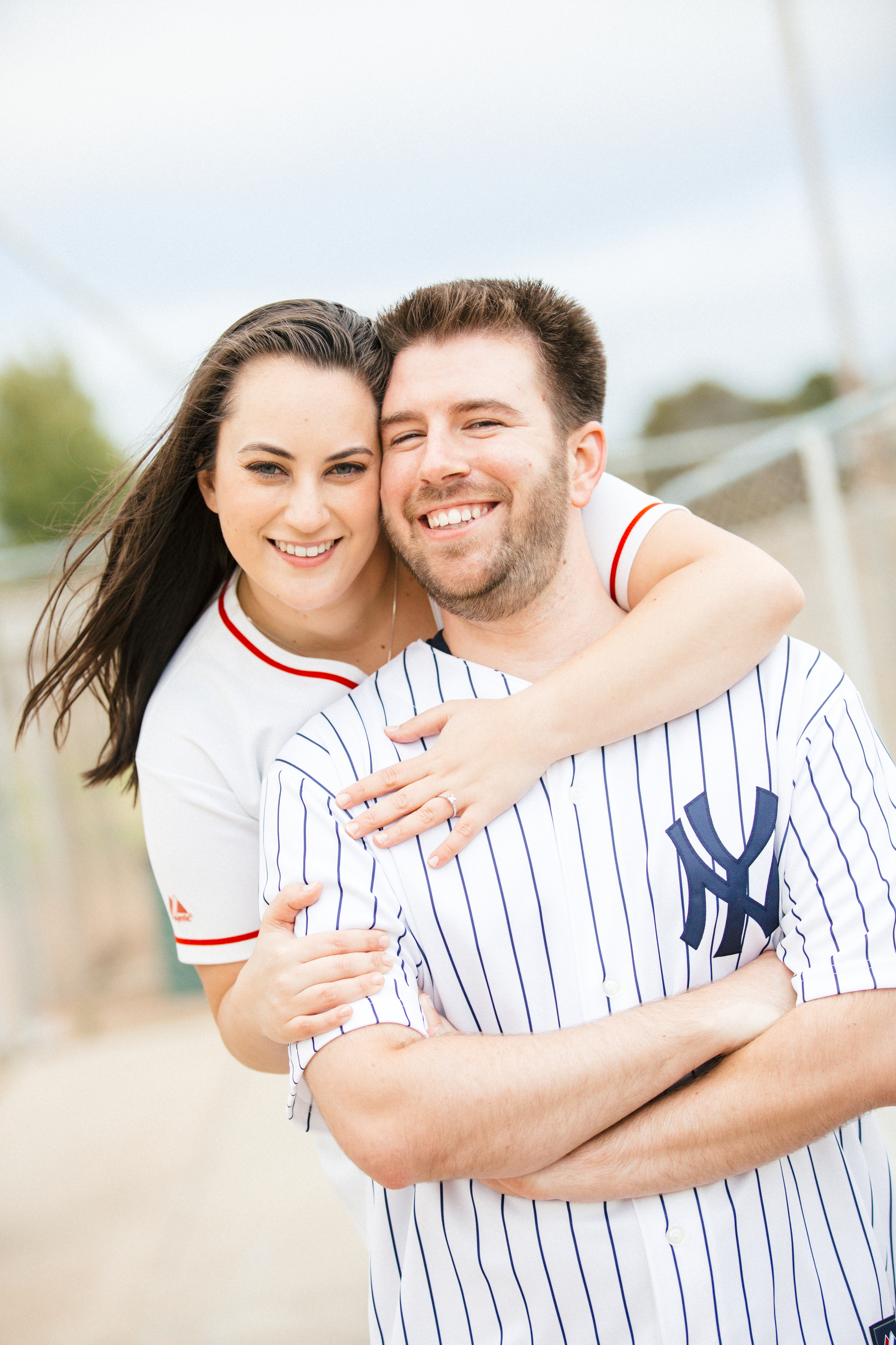 Lacey_Michelle_Photography_LR-1748.jpg