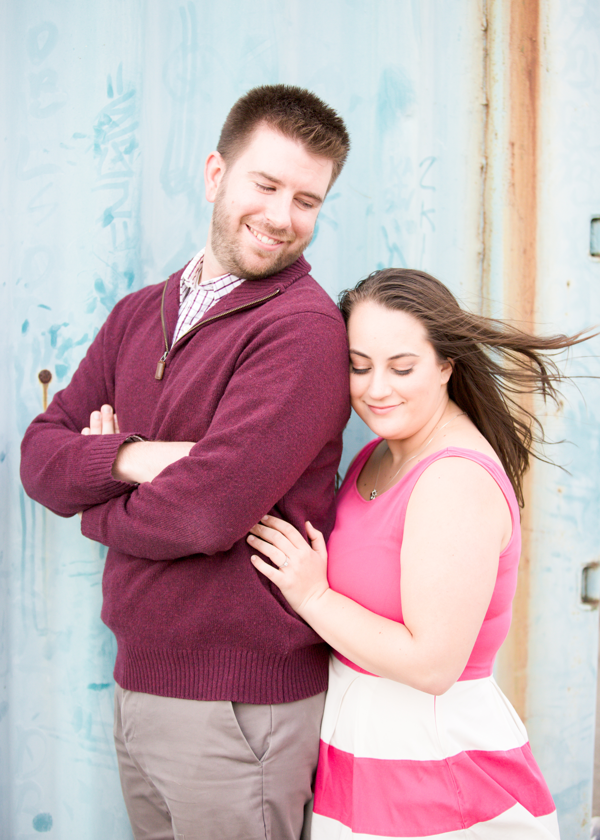 Lacey_Michelle_Photography_LR-1565.jpg