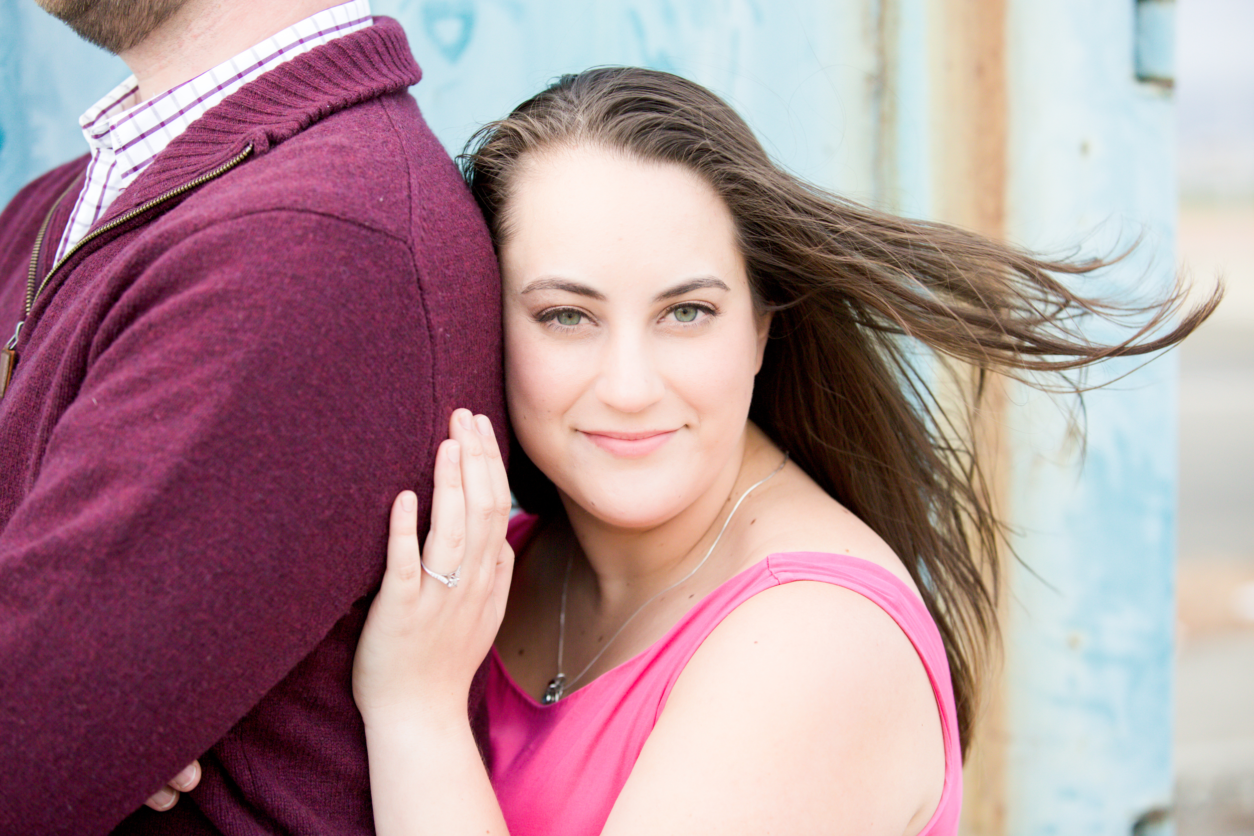 Lacey_Michelle_Photography_LR-1551.jpg