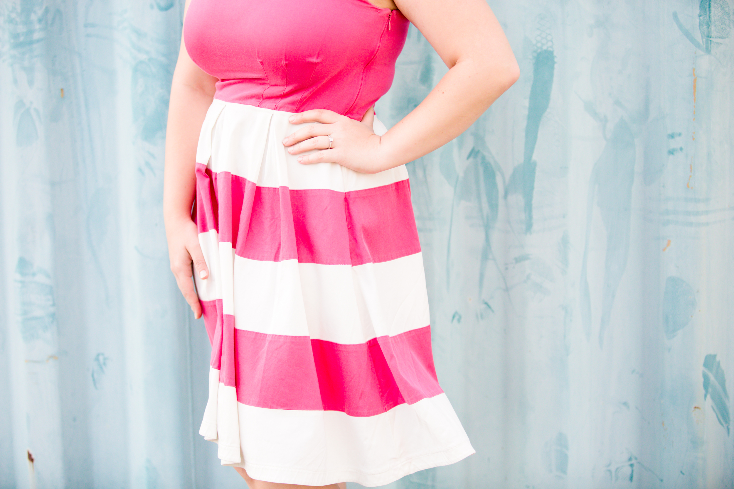 Lacey_Michelle_Photography_LR-1545.jpg