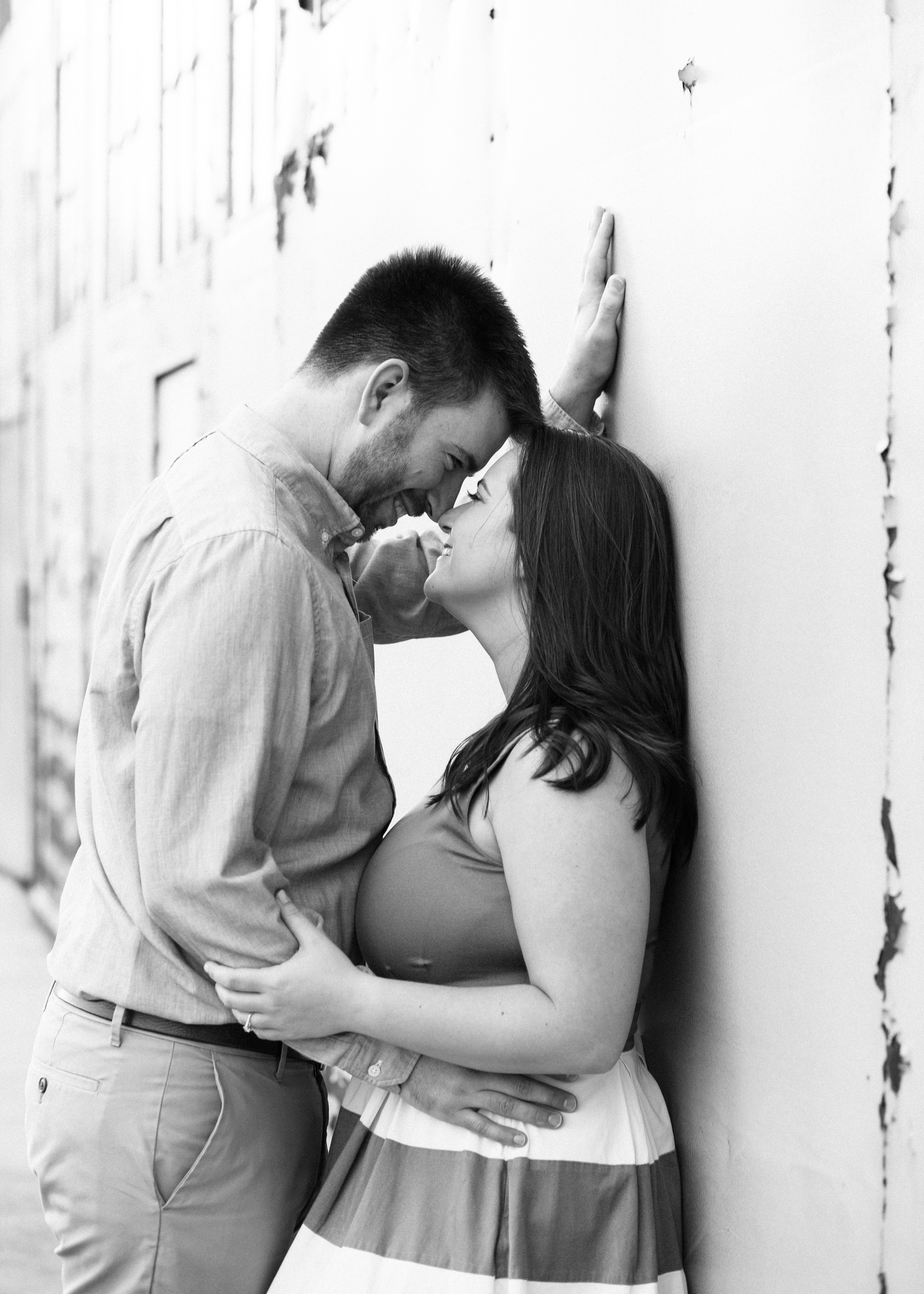 Lacey_Michelle_Photography_LR-1468.jpg
