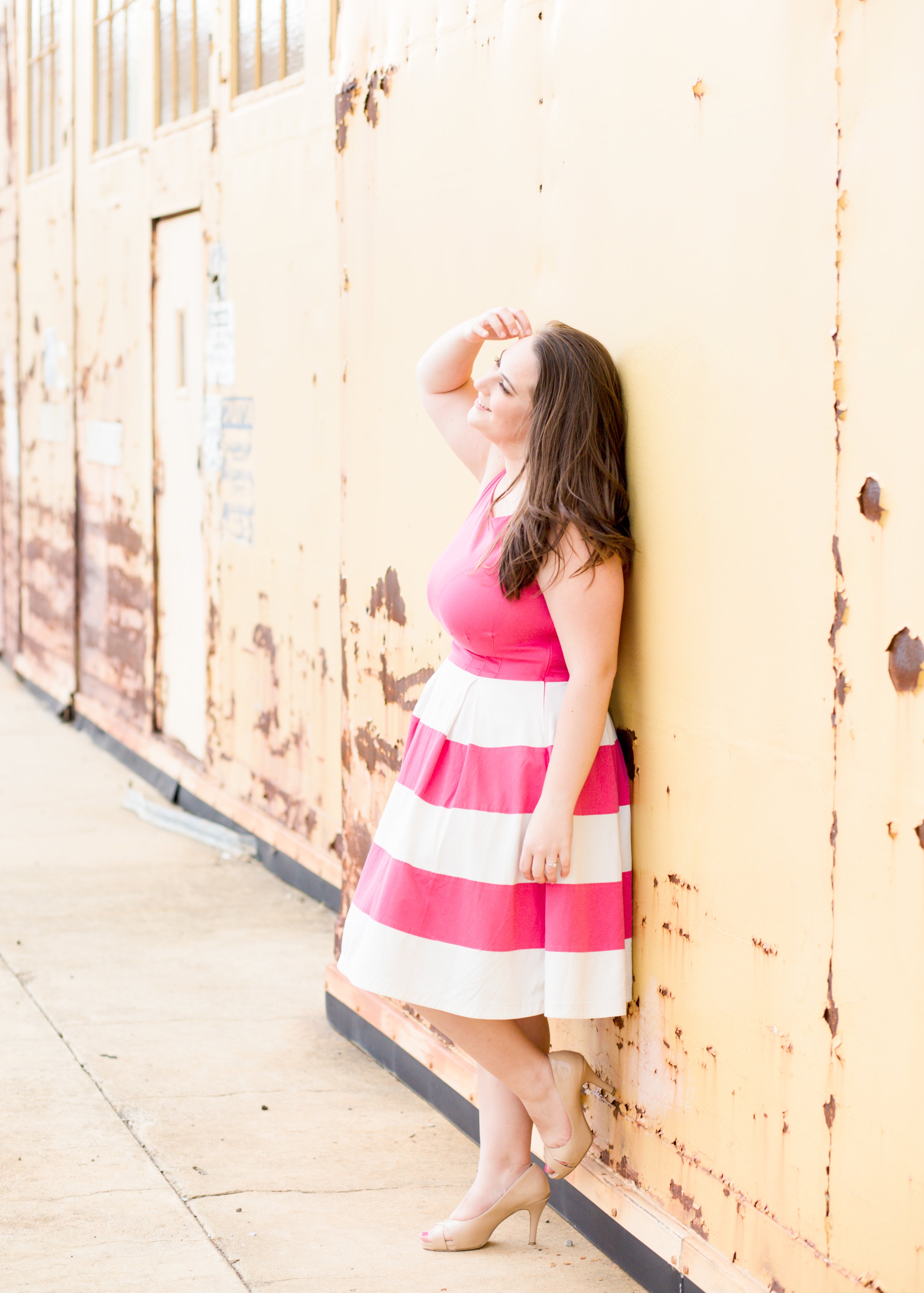 Lacey_Michelle_Photography_LR-1448.jpg