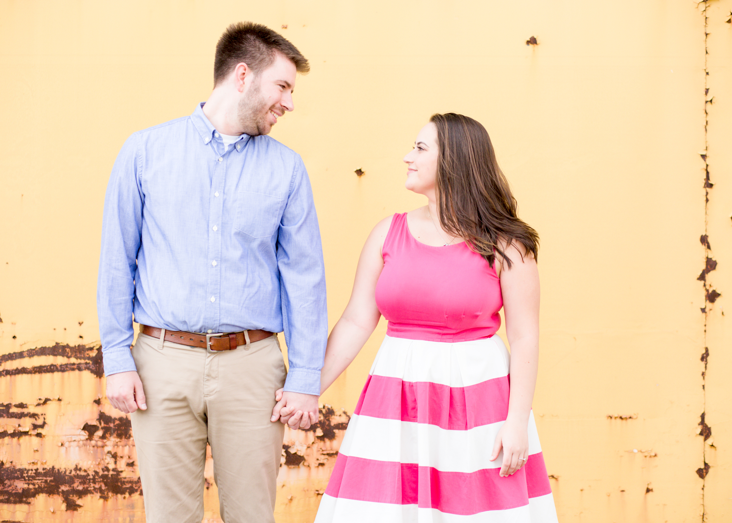 Lacey_Michelle_Photography_LR-1443.jpg