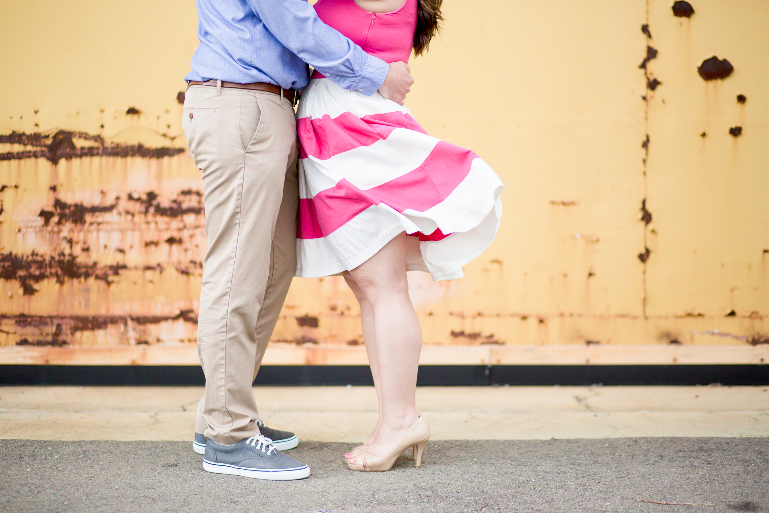 Lacey_Michelle_Photography_LR-1418.jpg