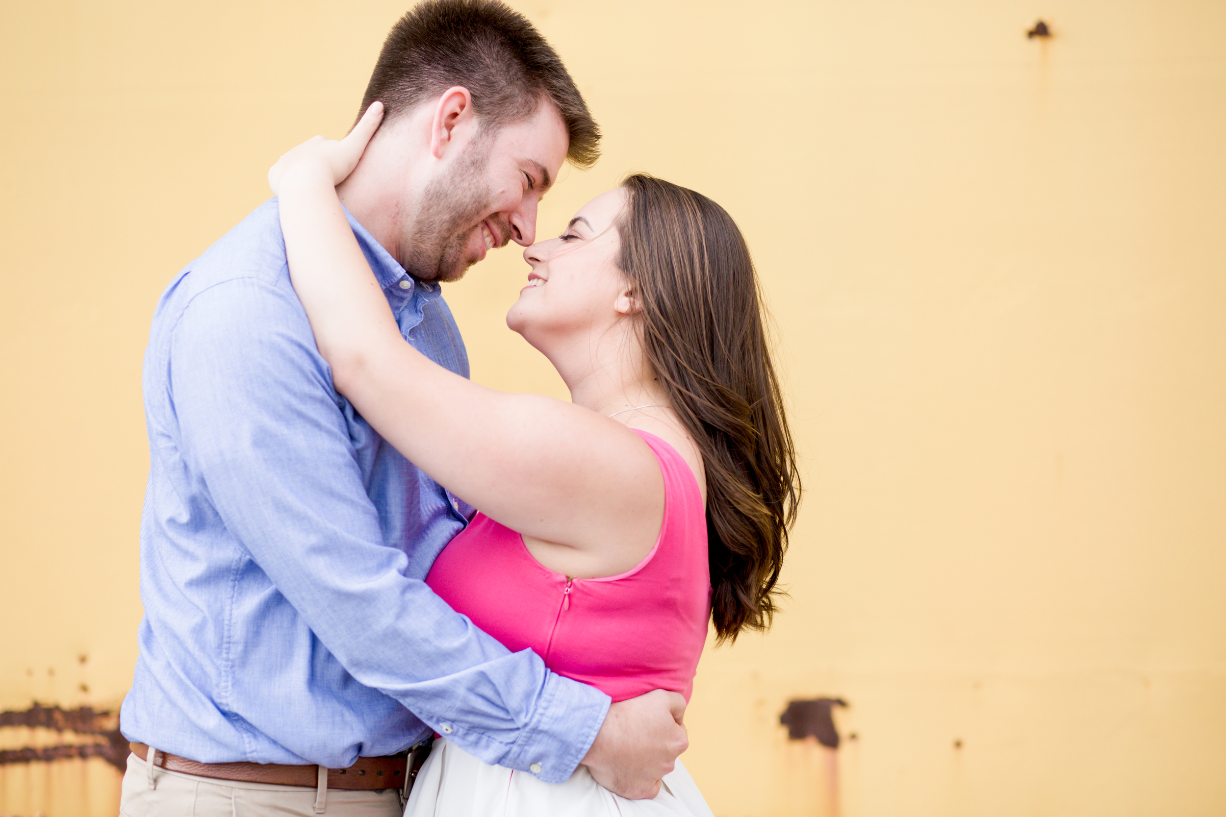 Lacey_Michelle_Photography_LR-1395.jpg