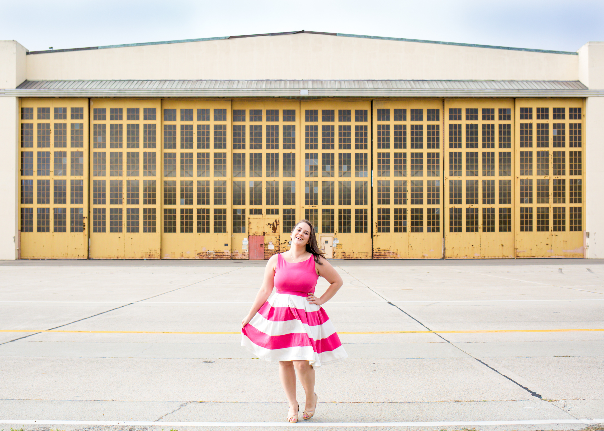 Lacey_Michelle_Photography_LR-1346.jpg