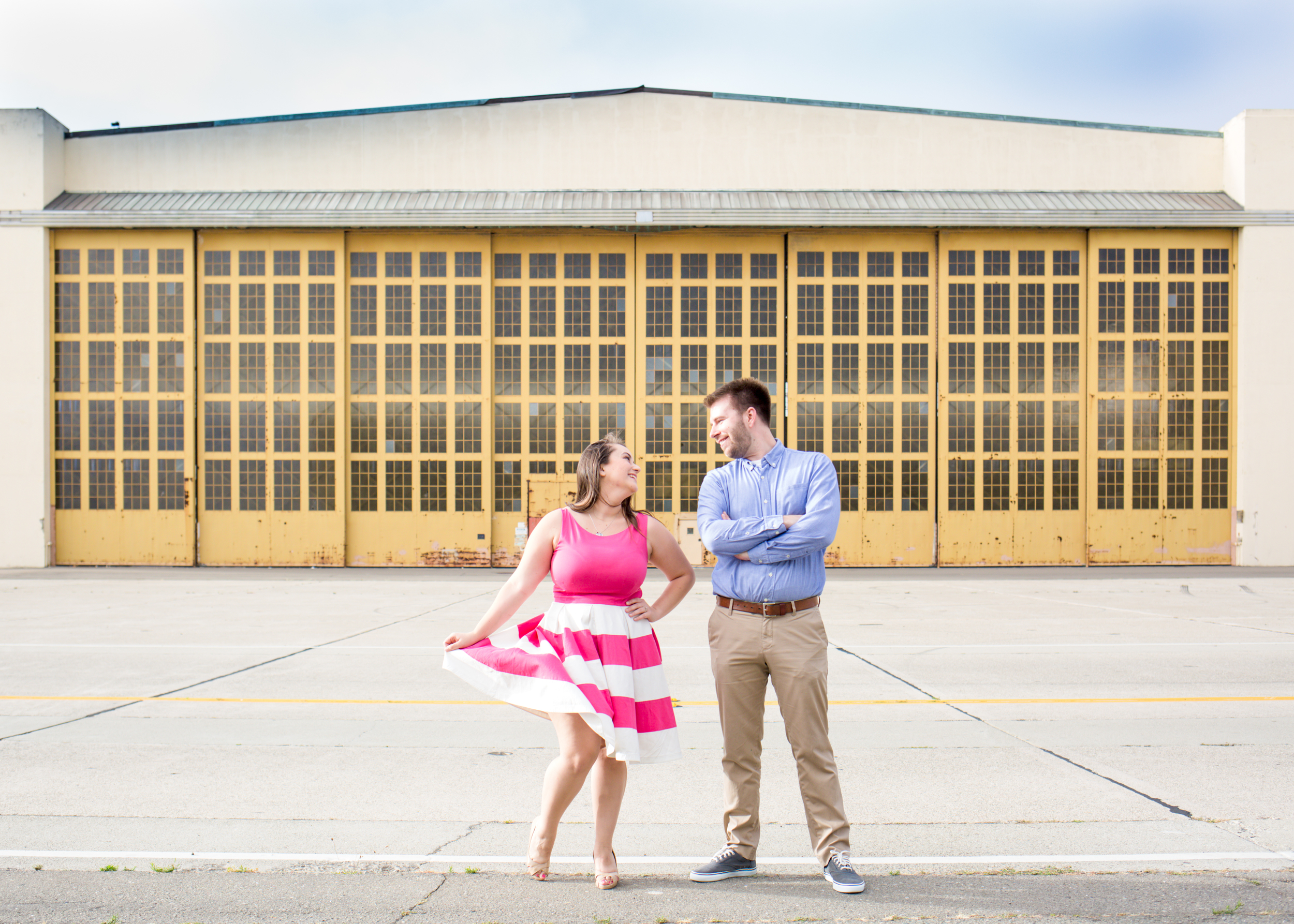 Lacey_Michelle_Photography_LR-1335.jpg