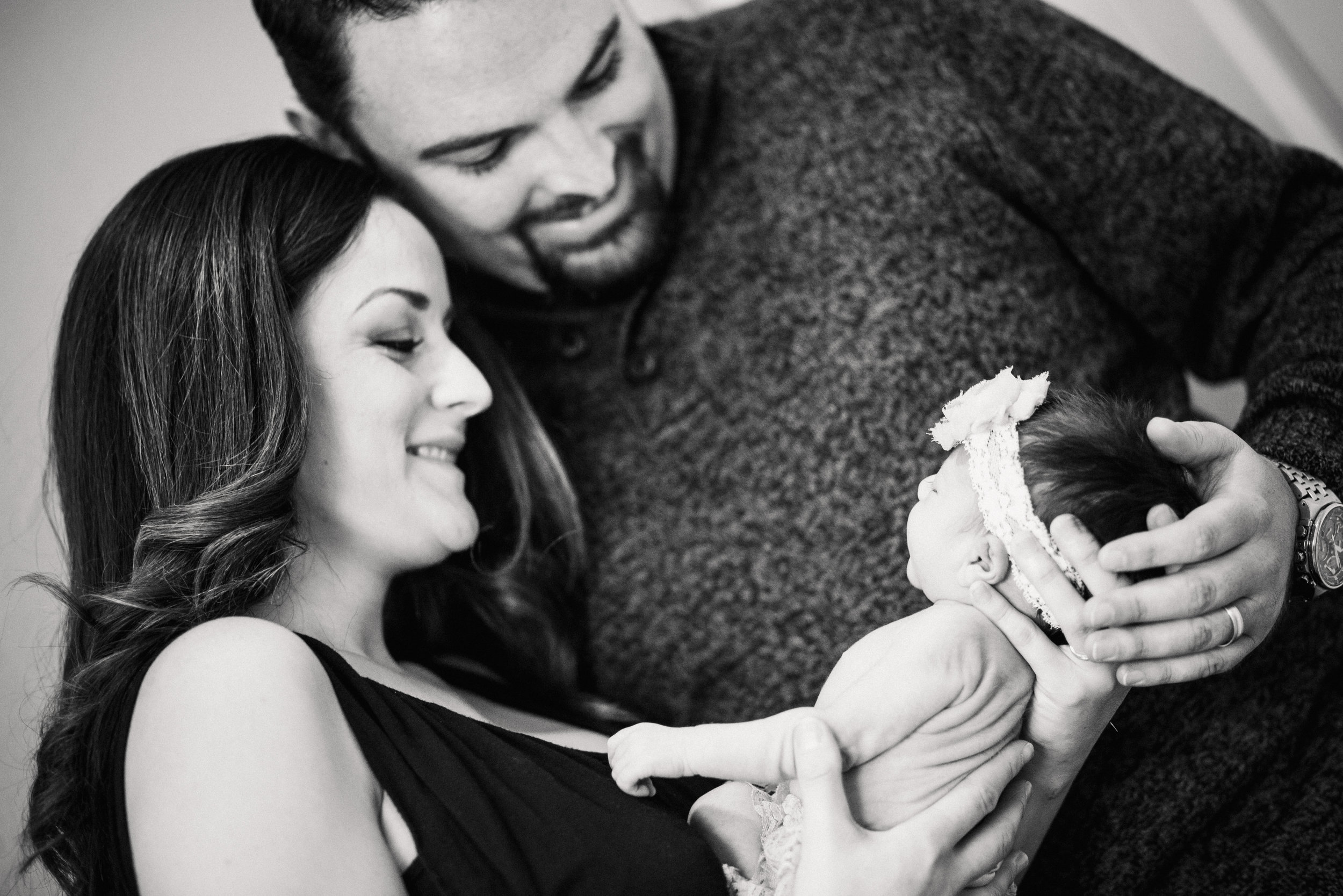 ALacey_Michelle_Photography_LR-9203.jpg