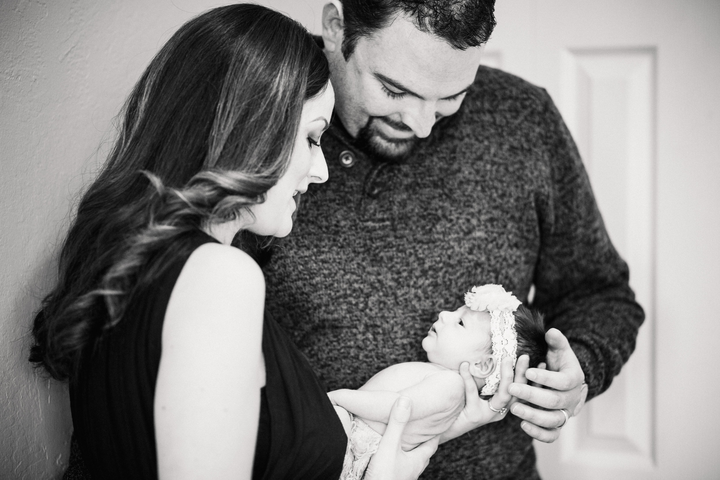 ALacey_Michelle_Photography_LR-9206.jpg