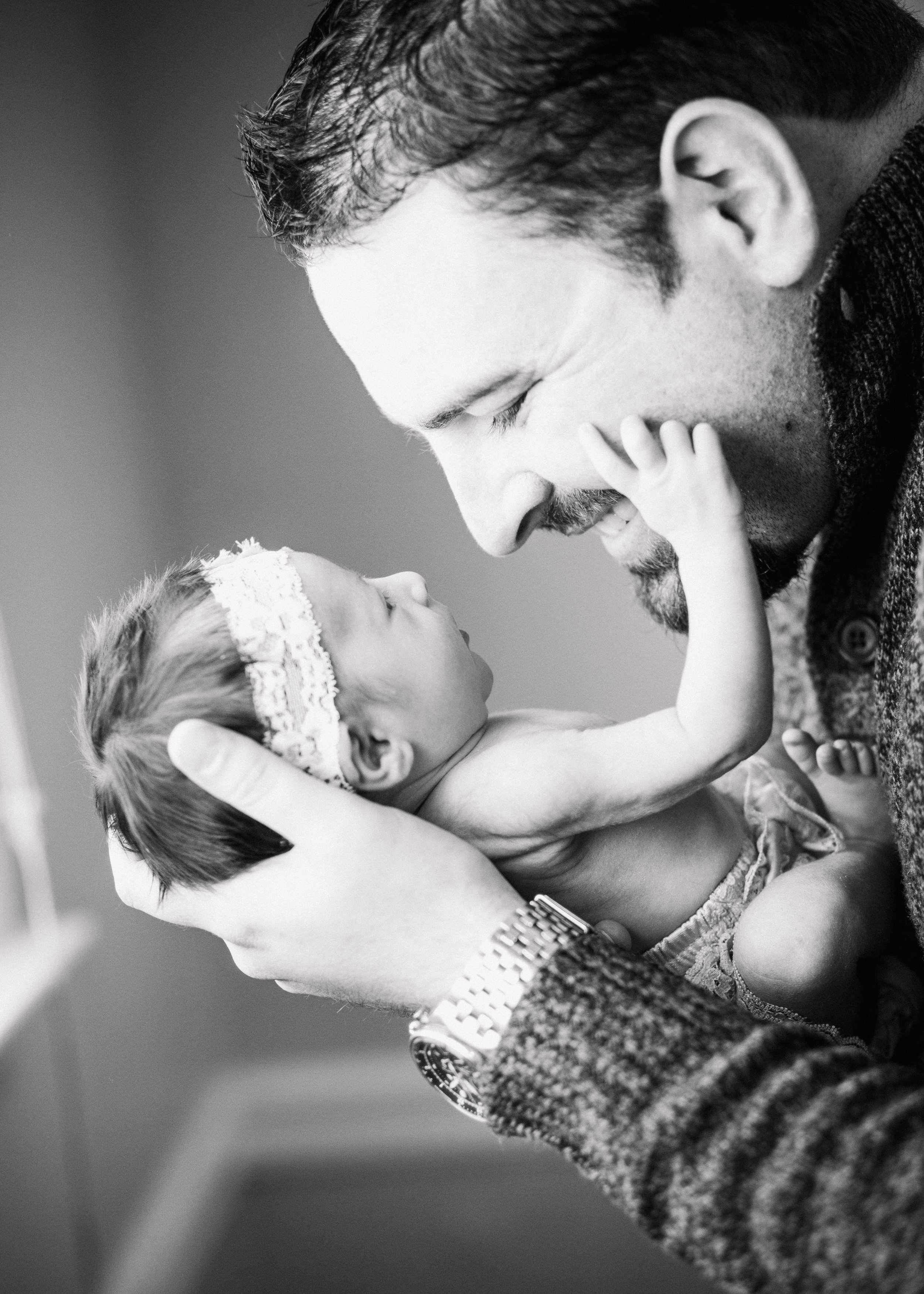 ALacey_Michelle_Photography_LR-9223.jpg