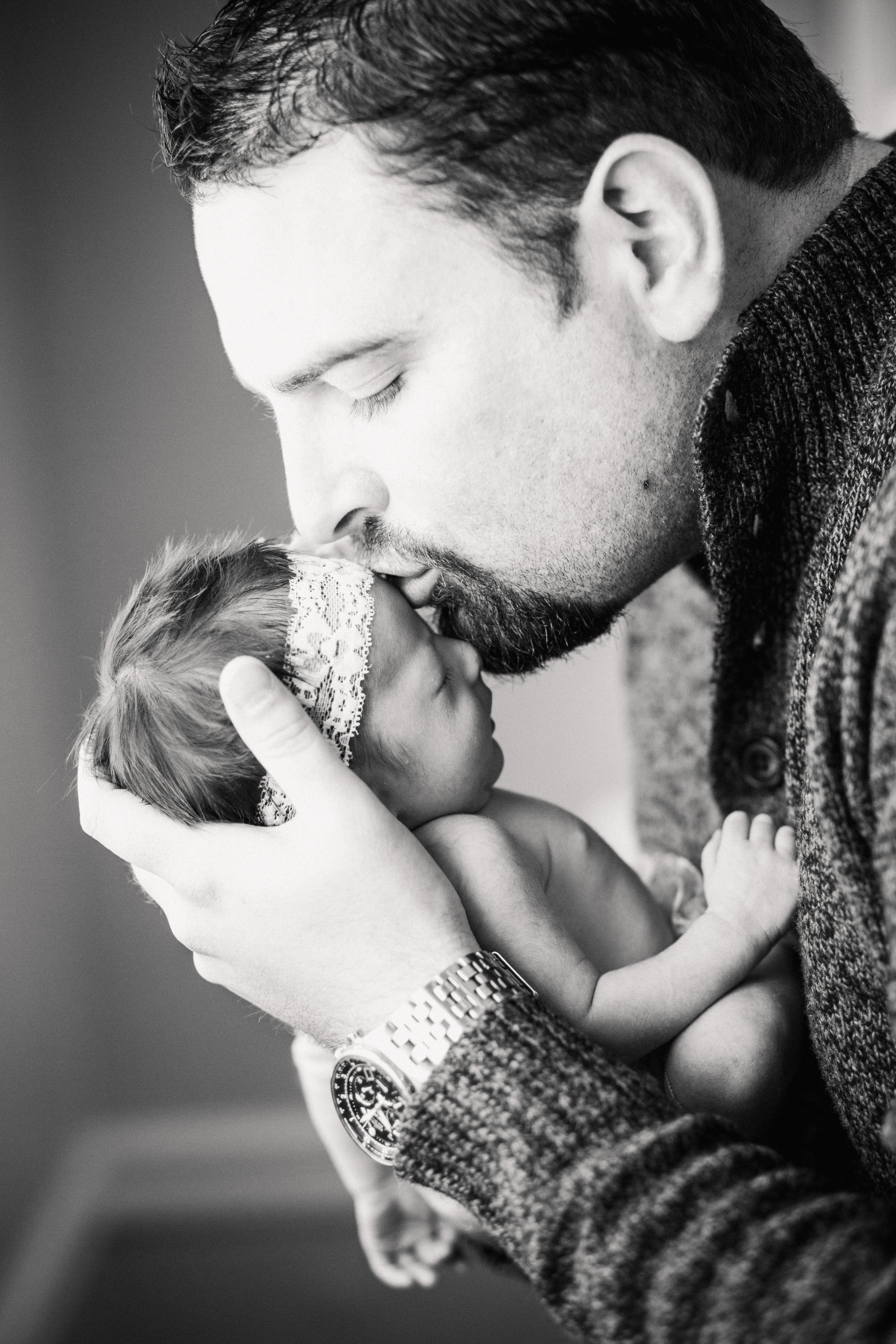 ALacey_Michelle_Photography_LR-9227.jpg