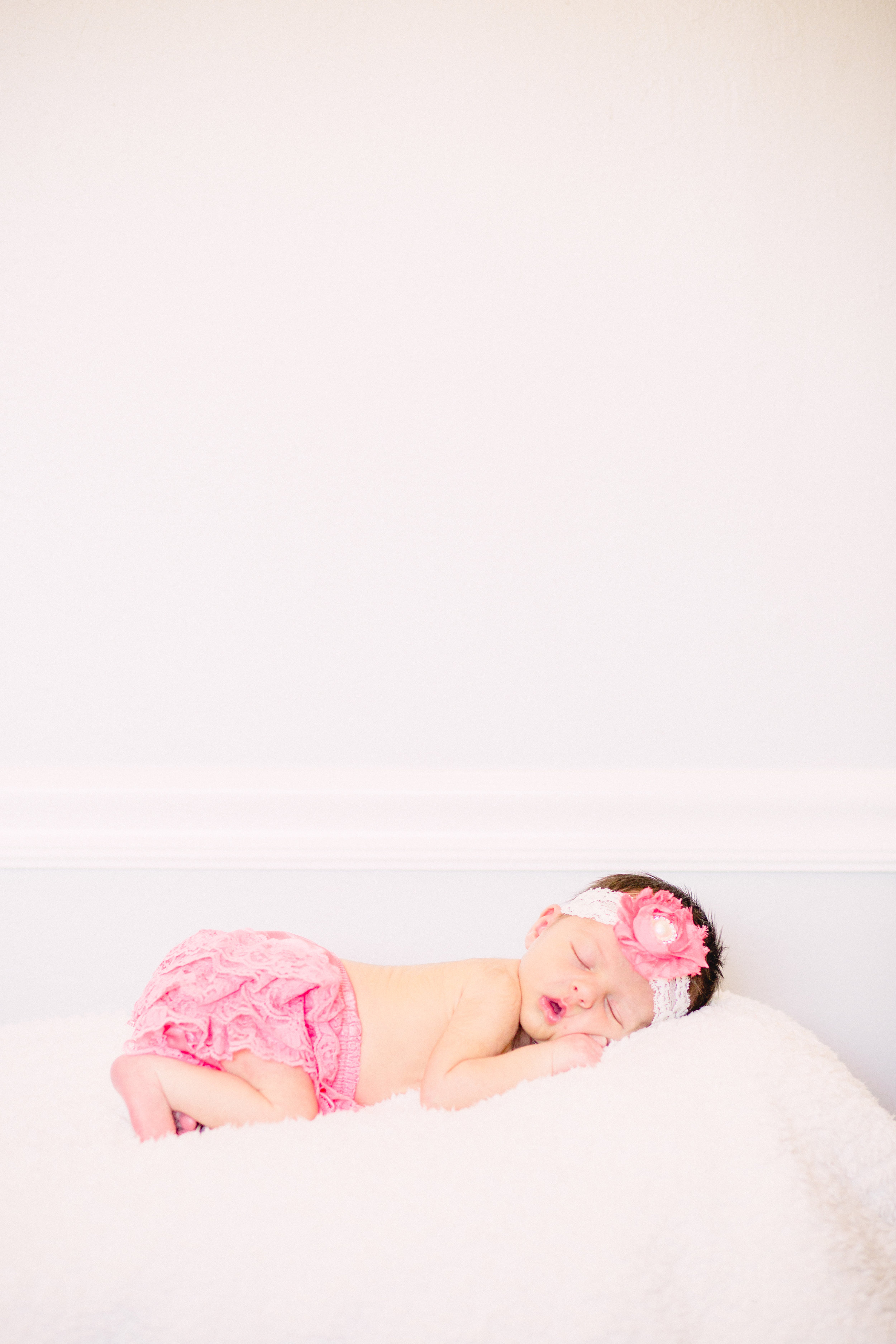 ALacey_Michelle_Photography_LR-9307.jpg