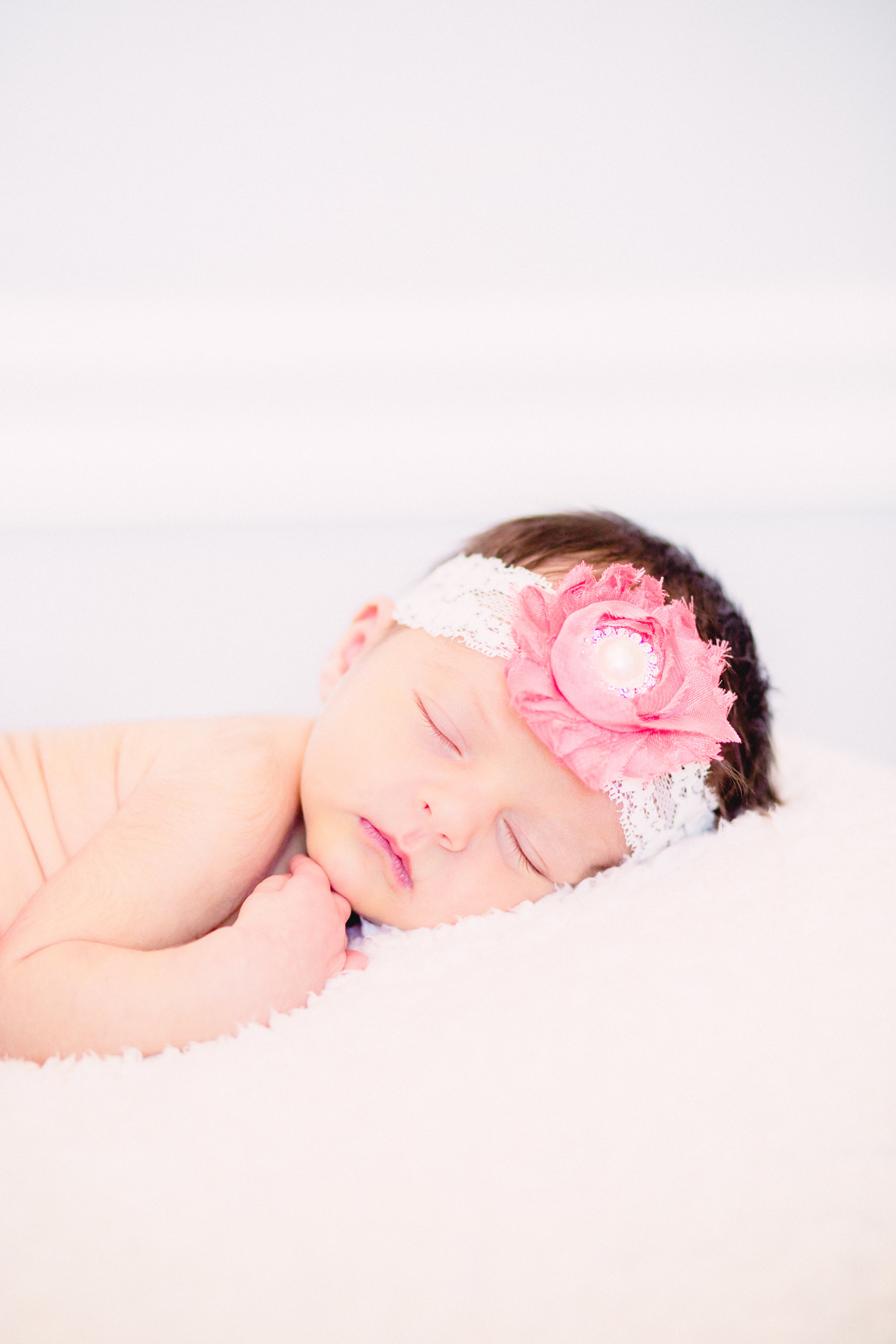 ALacey_Michelle_Photography_LR-9318.jpg