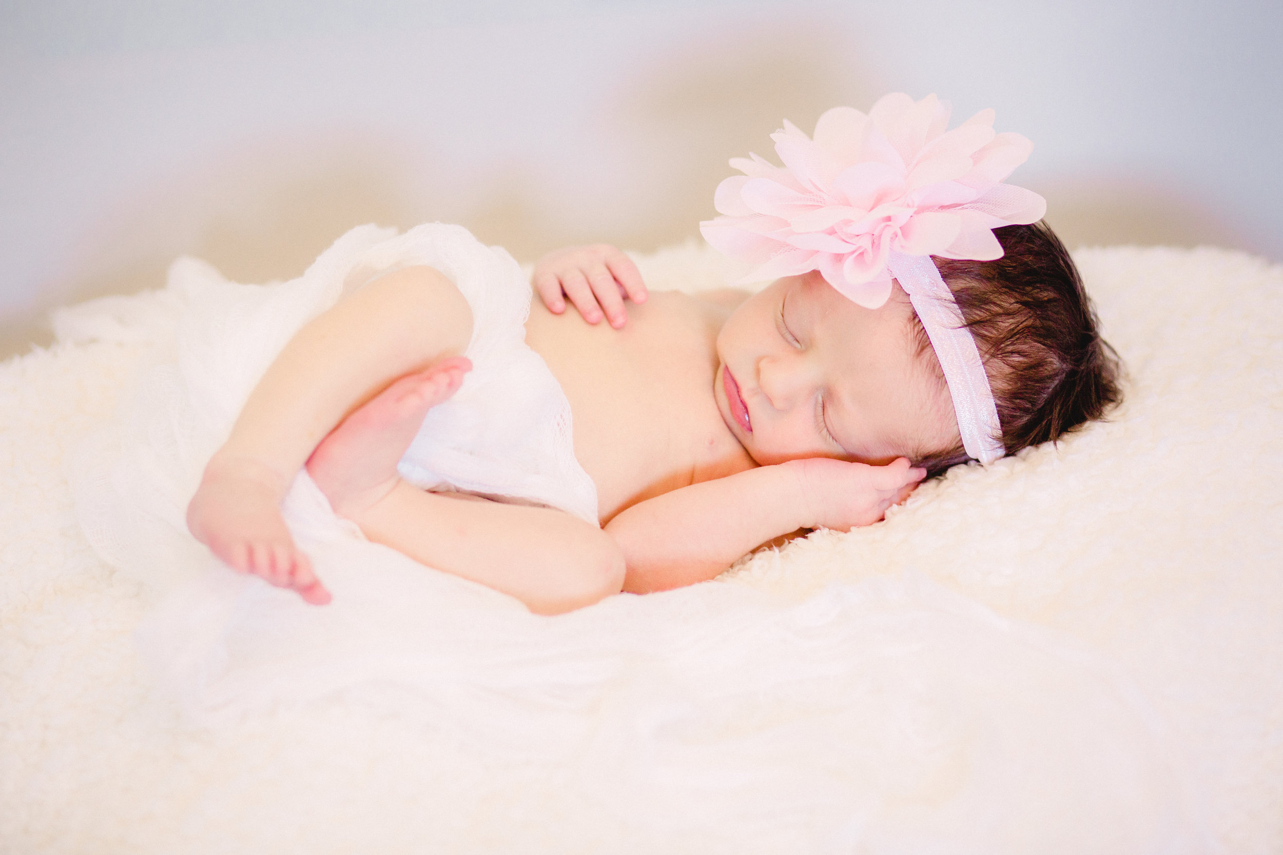 ALacey_Michelle_Photography_LR-9338.jpg