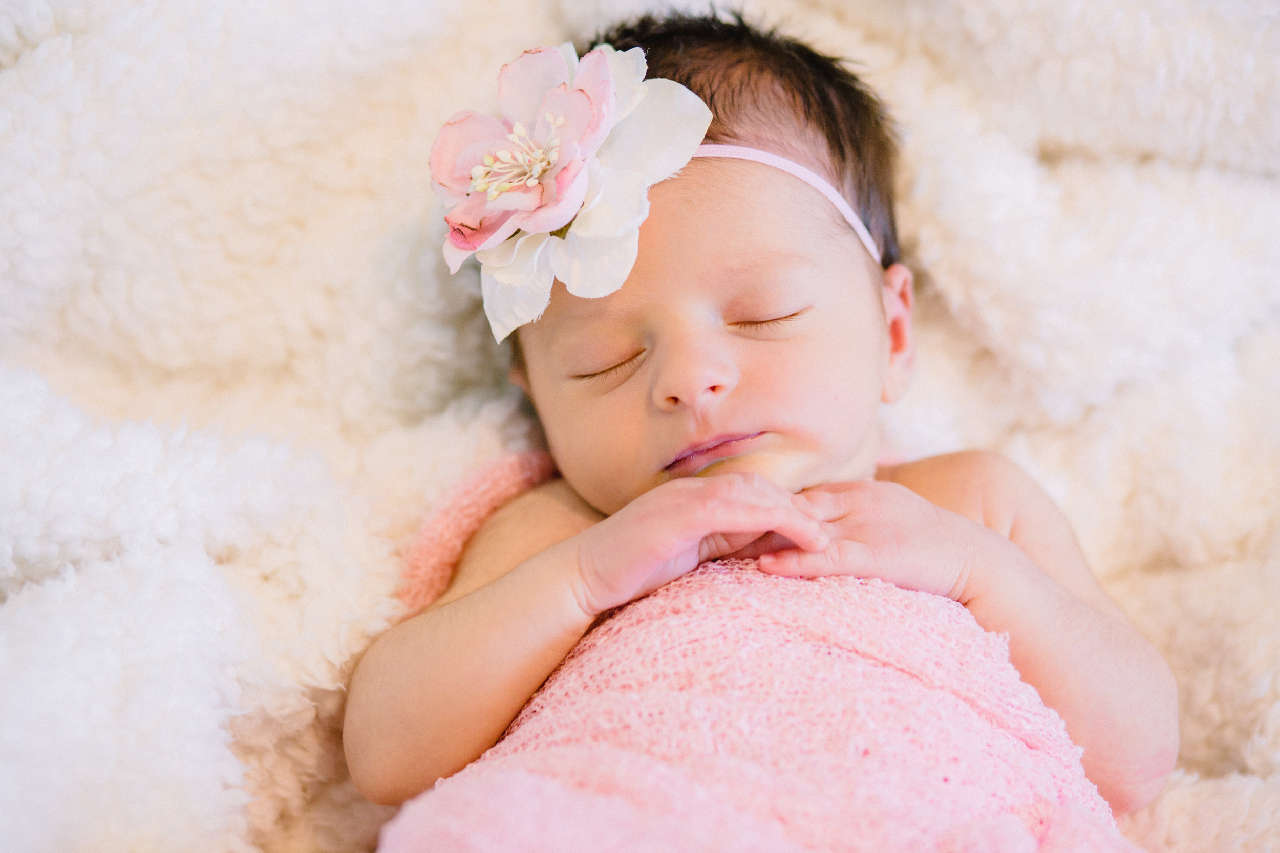 Lacey_Michelle_Photography_LR-9281.jpg