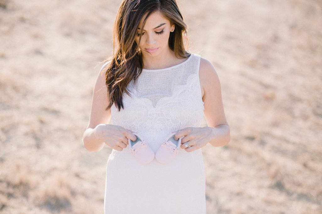 Lacey_Michelle_Photography_LR-4345.jpg