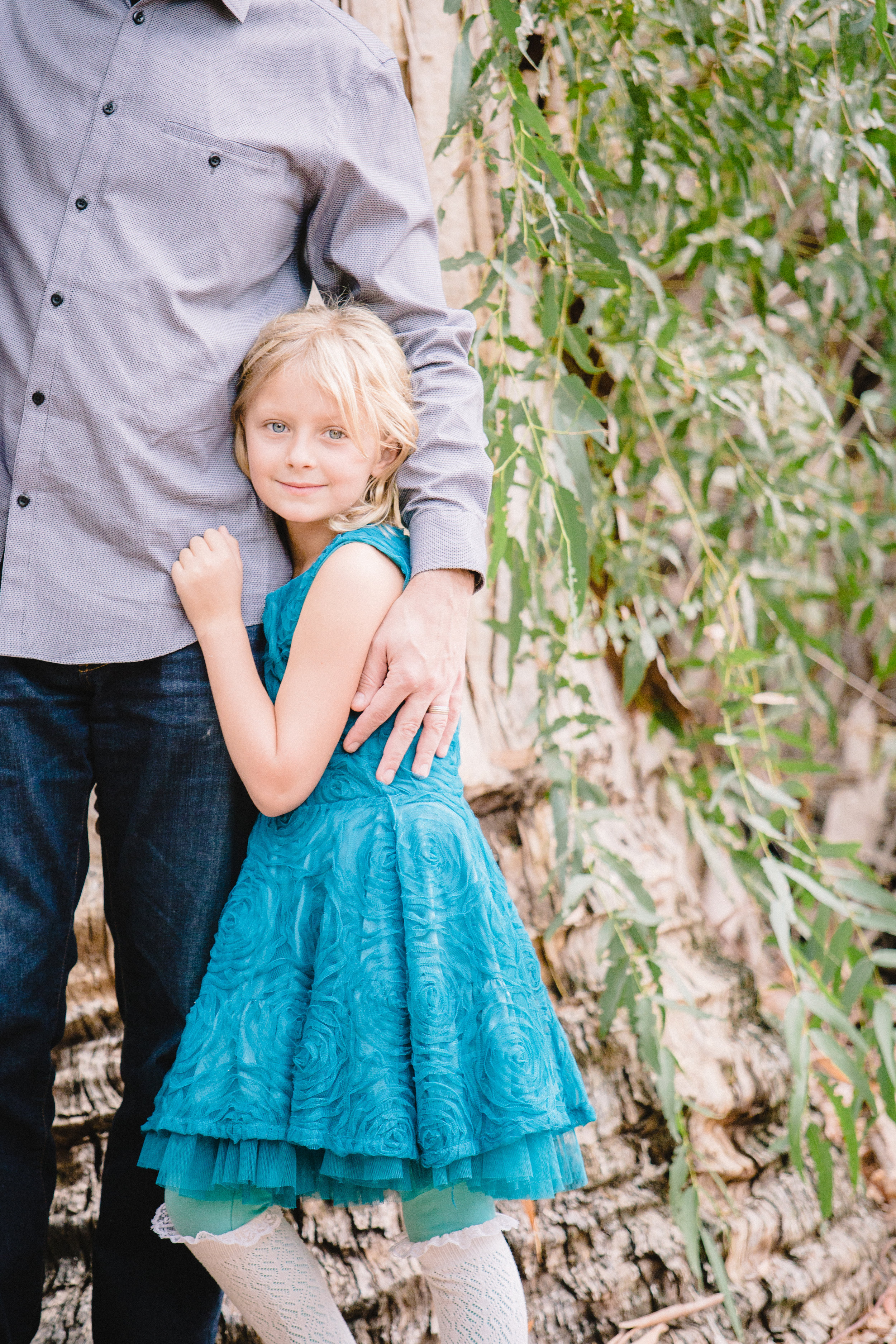 ALacey_Michelle_Photography_LR-5706.jpg