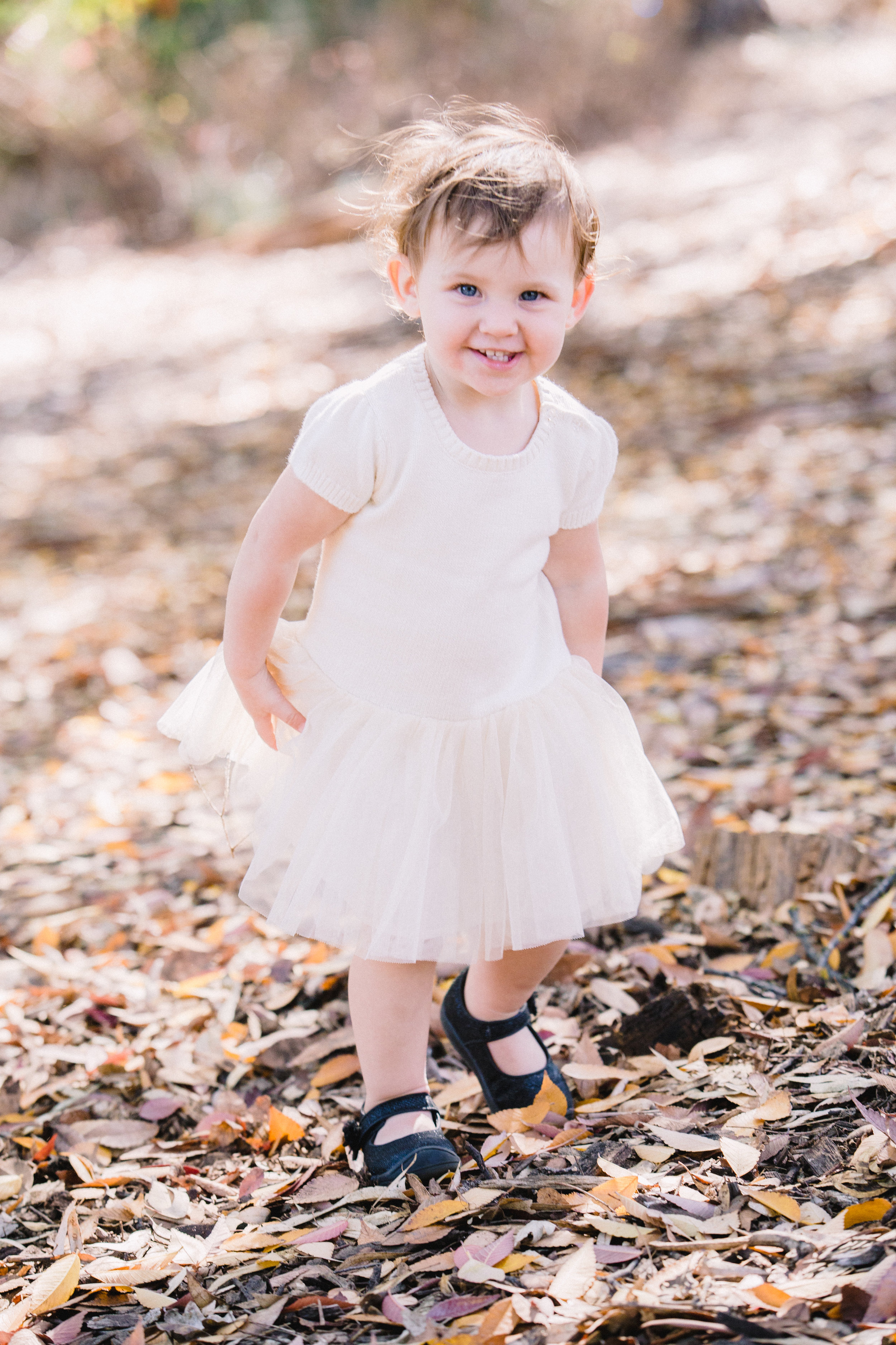 ALacey_Michelle_Photography_LR-9097.jpg