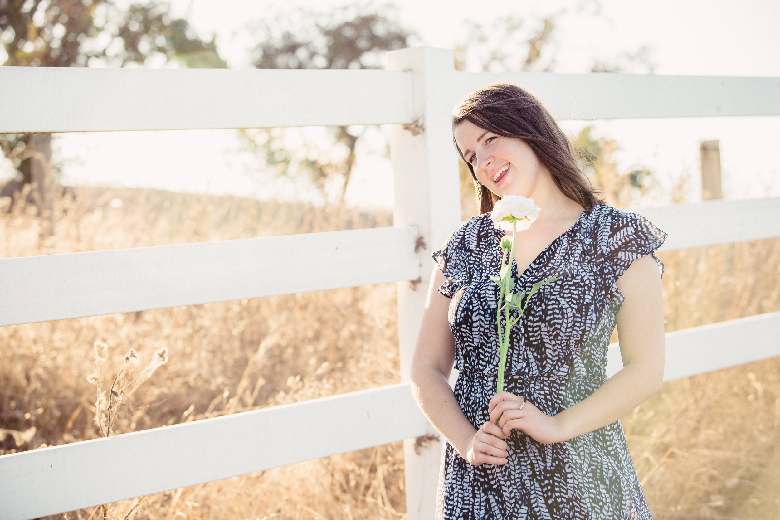 Lacey_Michelle_Photography_LR-9887.jpg