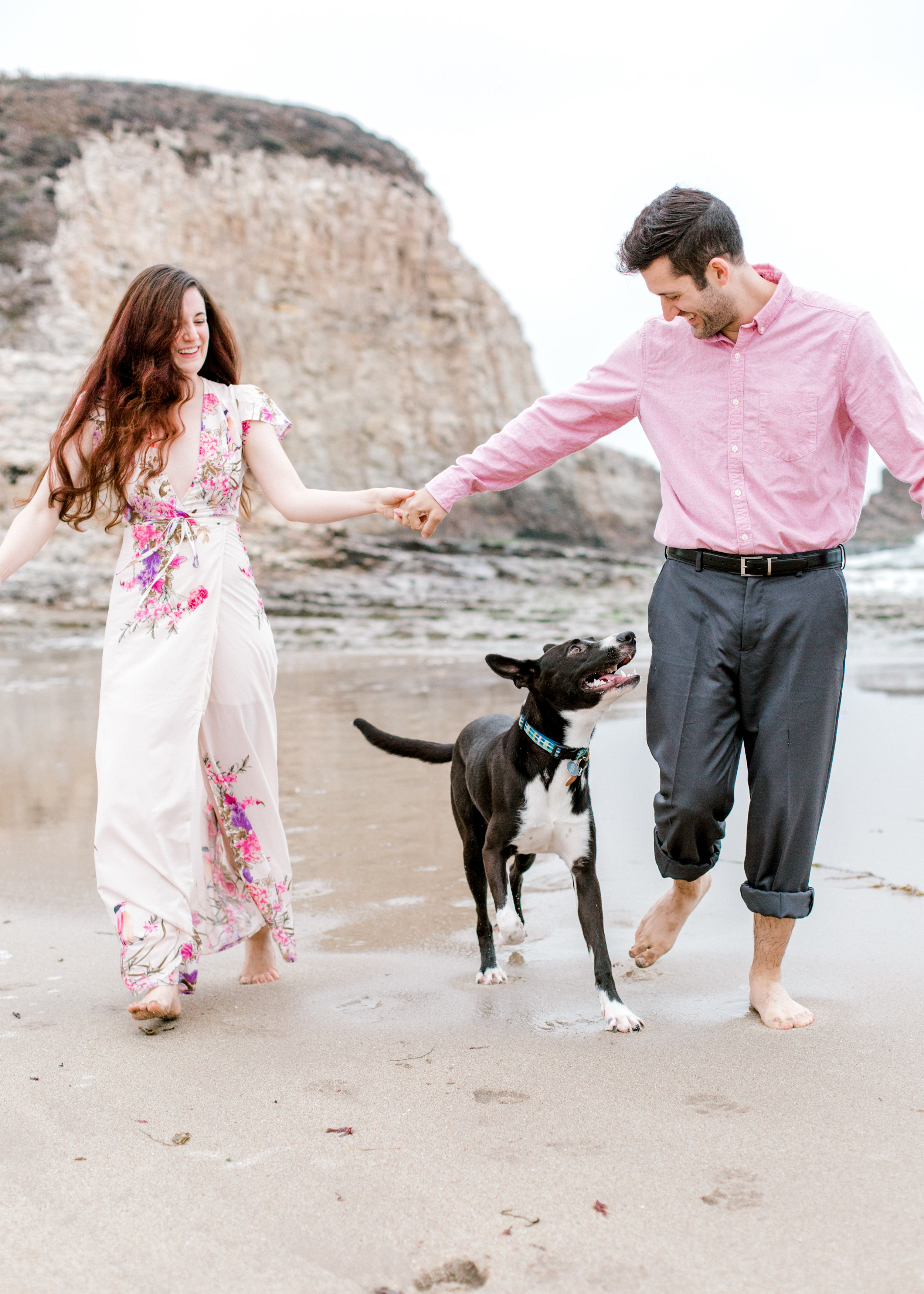 Lacey_Michelle_Photography_KS_Engaged_-6.jpg