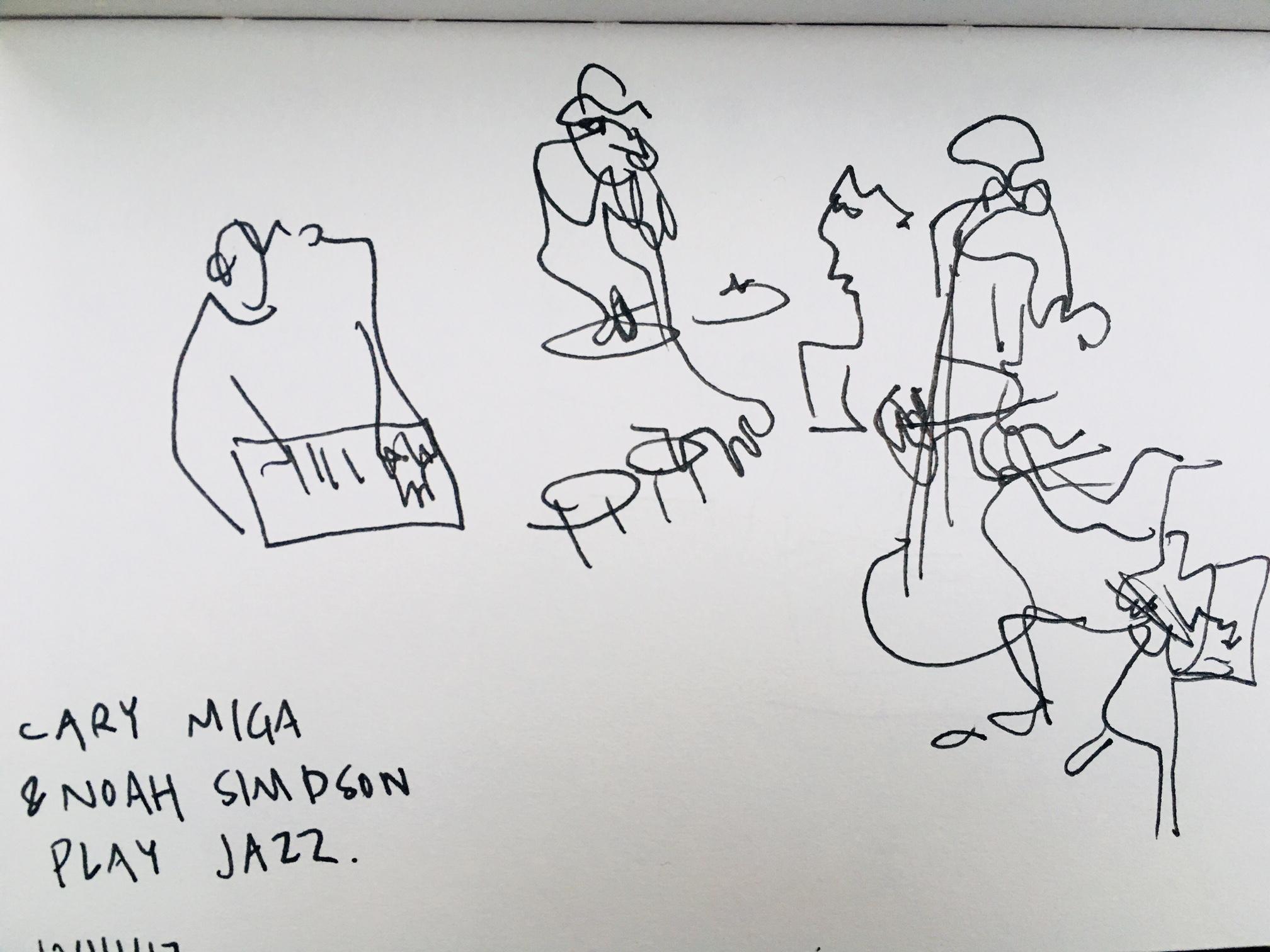 jazz - blind.jpg