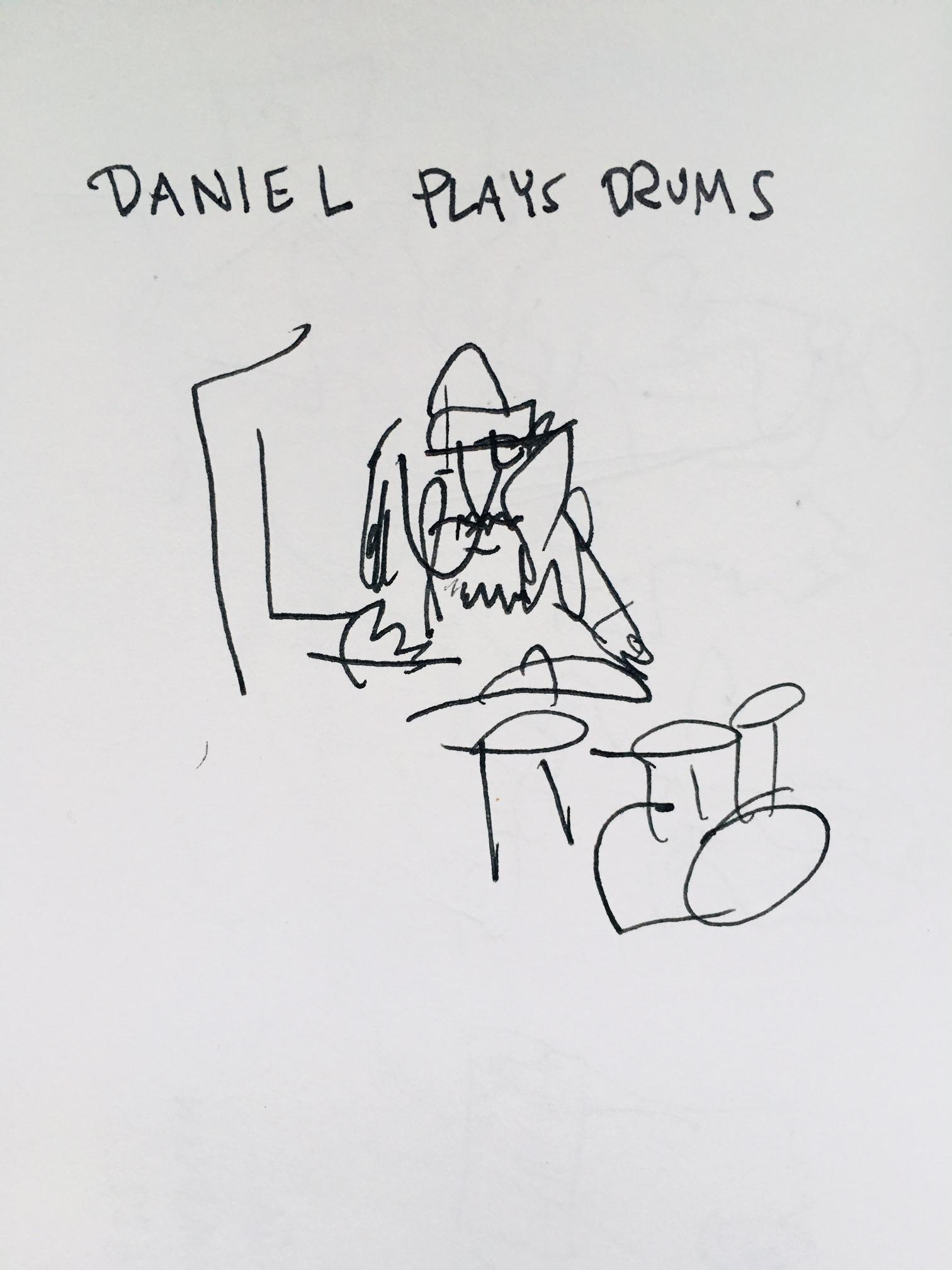 daniel on drums - blind.jpg