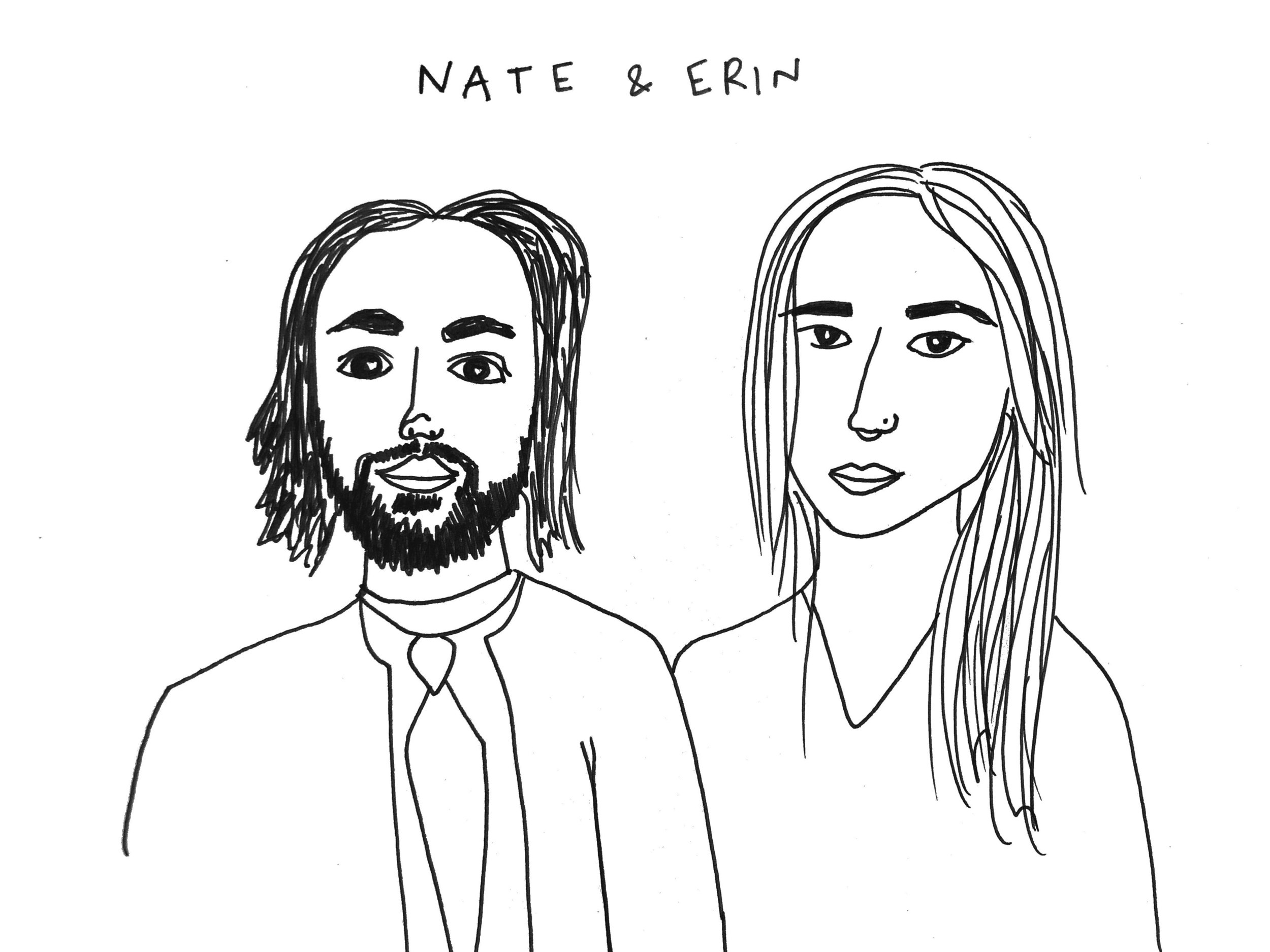nate and erin.JPEG
