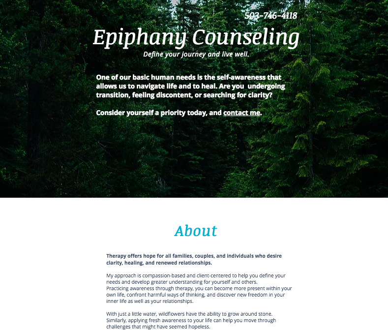 Epiphany counseling website.png