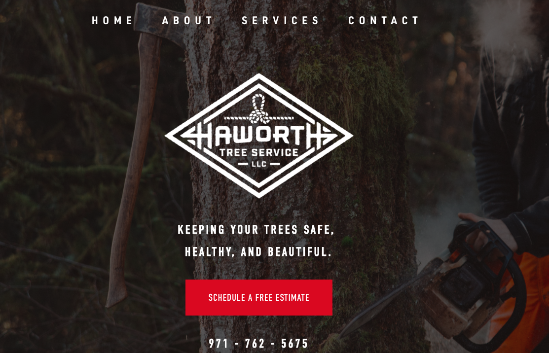 Haworth Tree Service.png