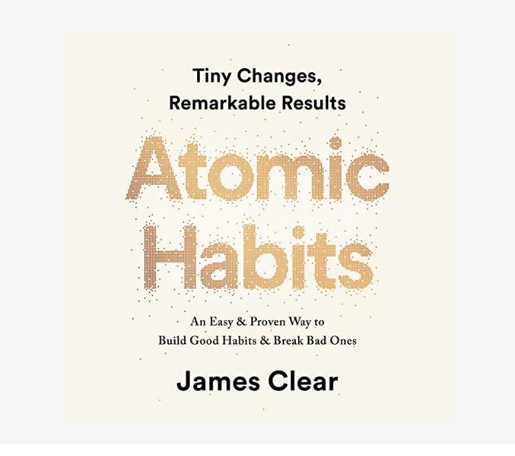 Atomic+Habits+.jpg