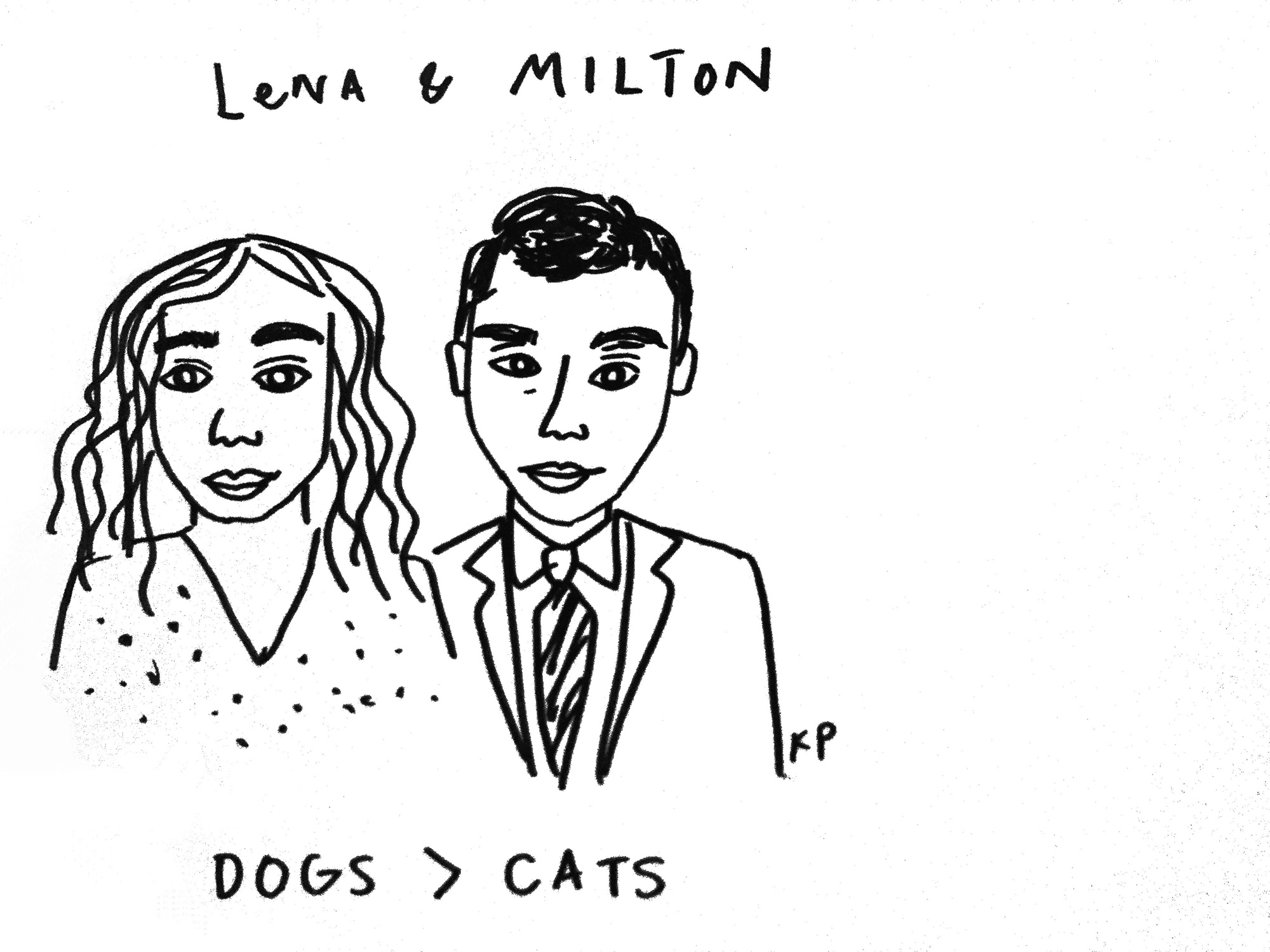 Lena and Milton - edit.jpg
