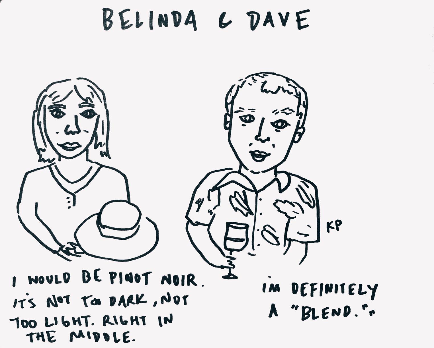 Belinda + Dave.JPG