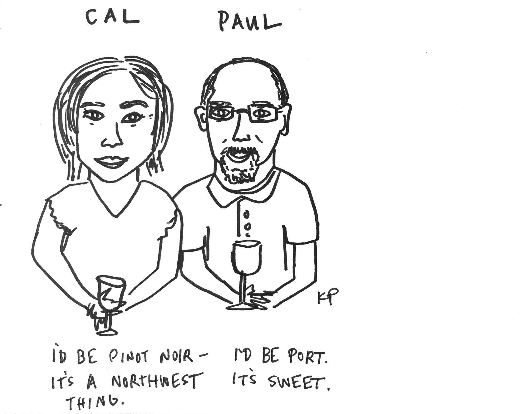 Cal + Paul.jpg