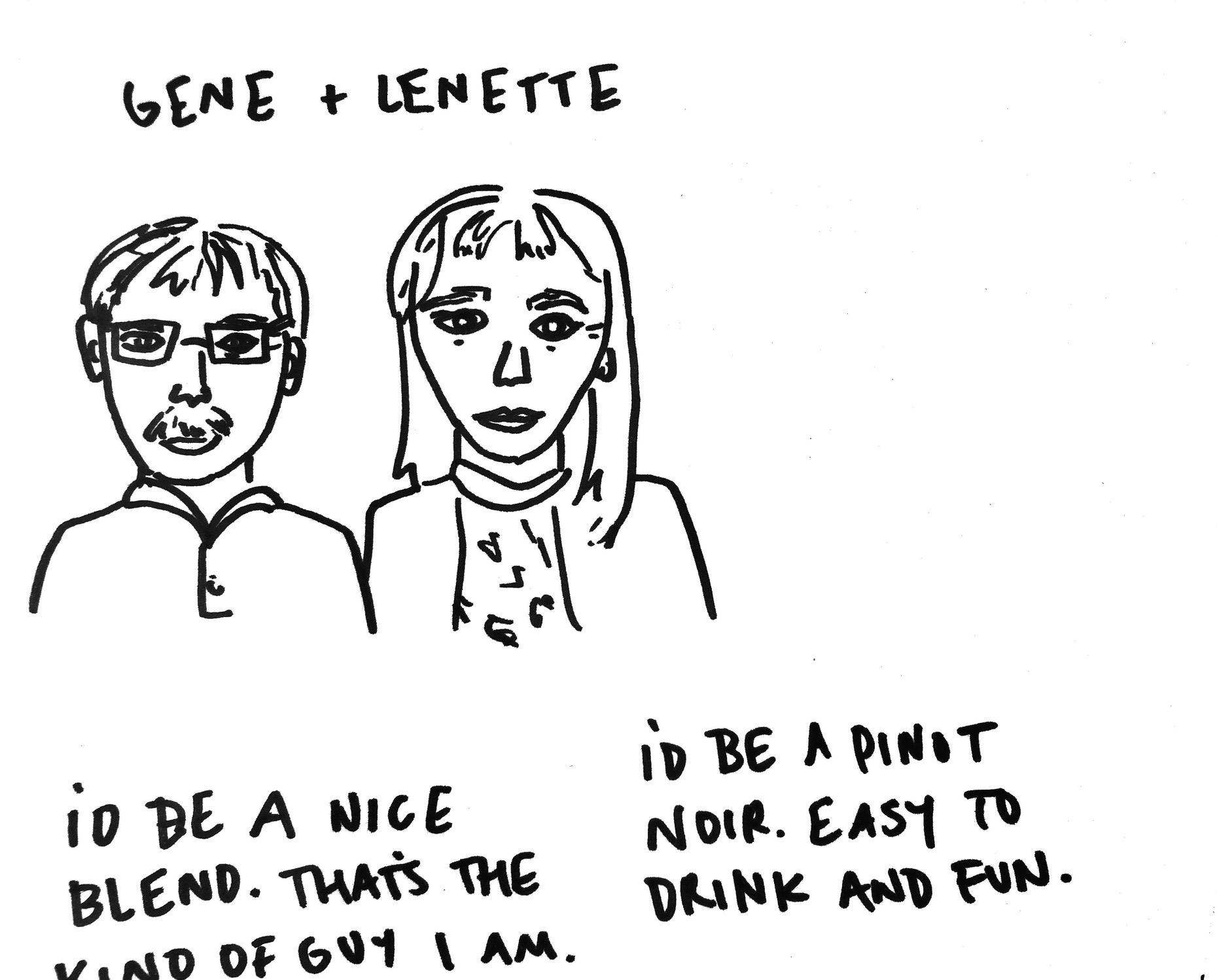 Gene + Lenette.jpg